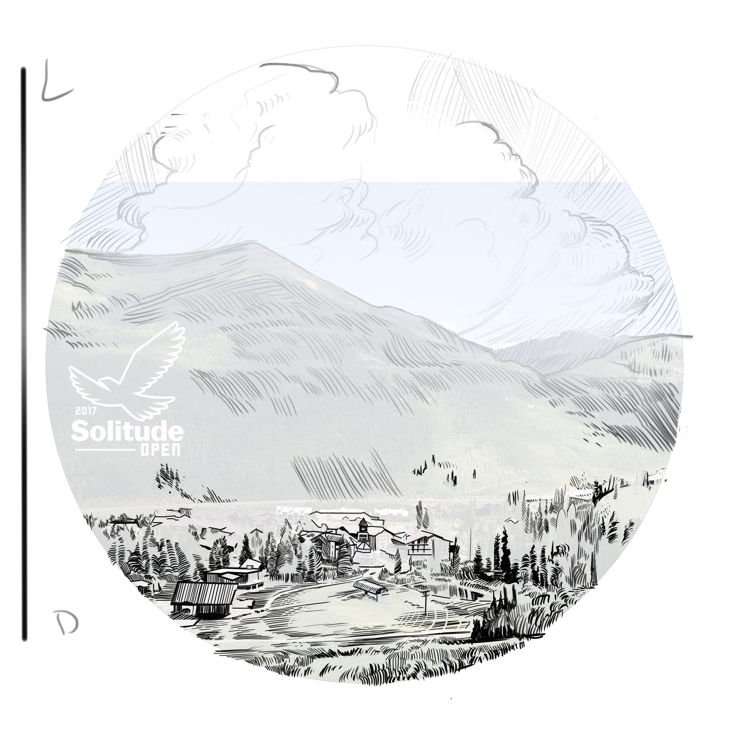 Landscape_drawing001.jpg