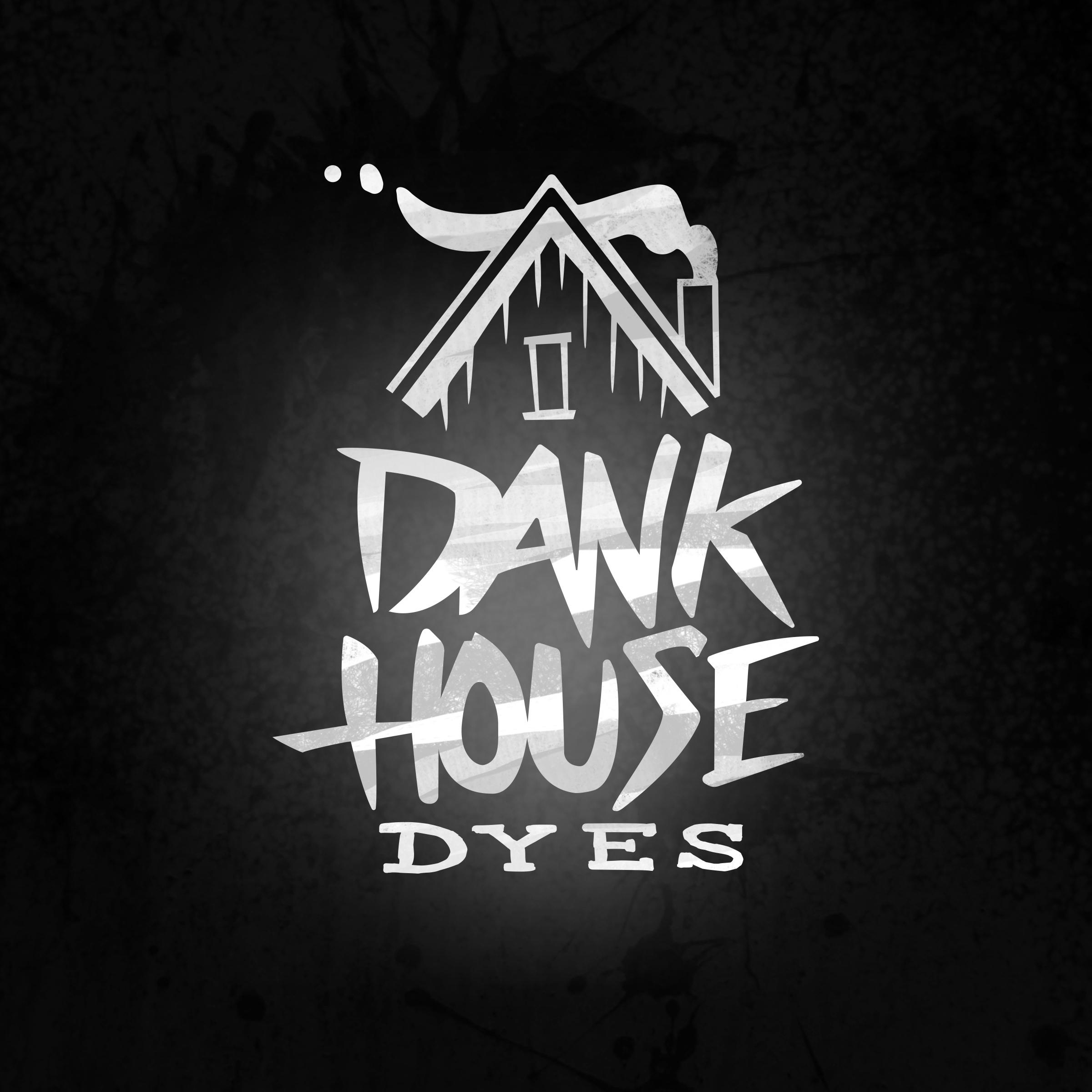 DankHouse_Teaser.jpg