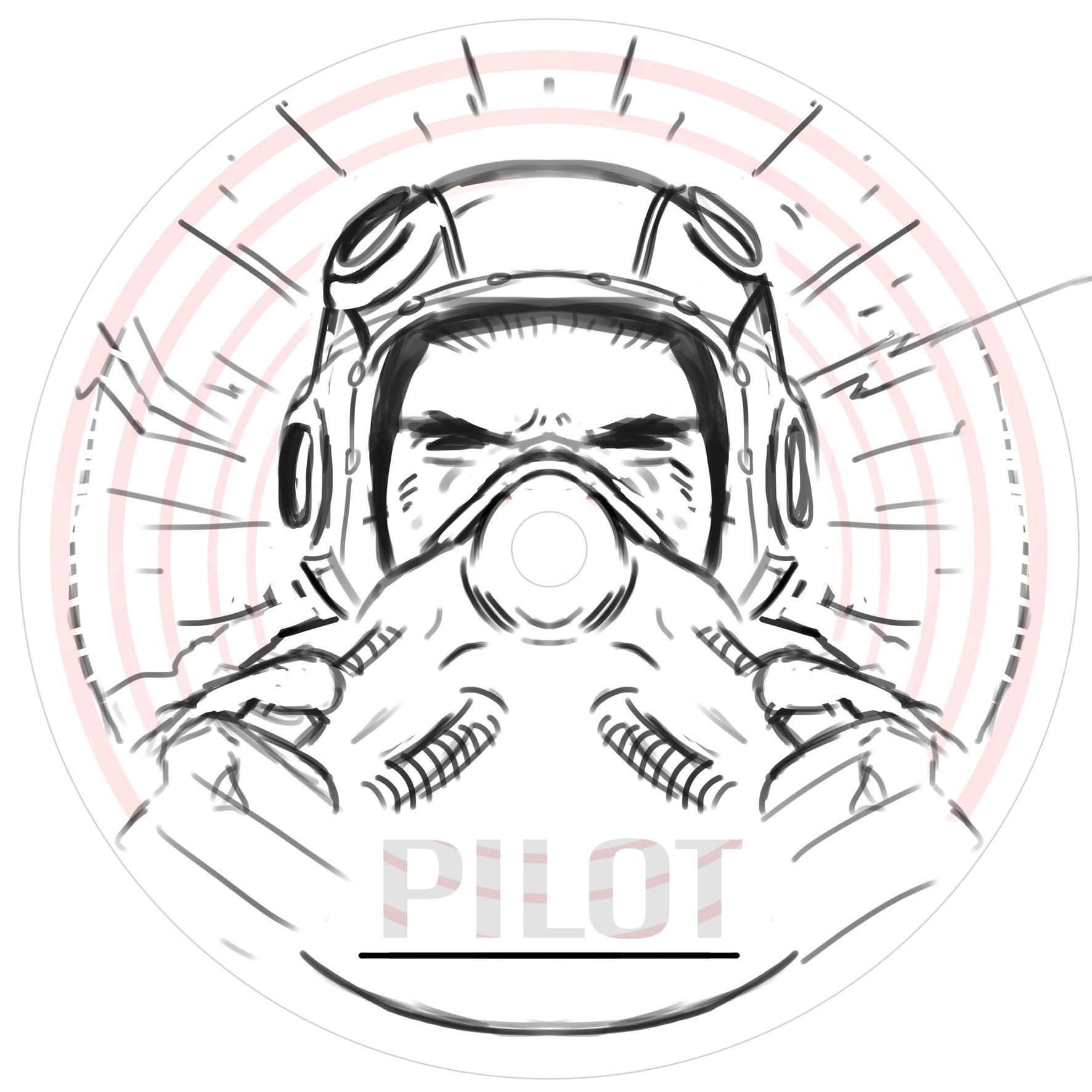 Pilot_Thumbs001.jpg