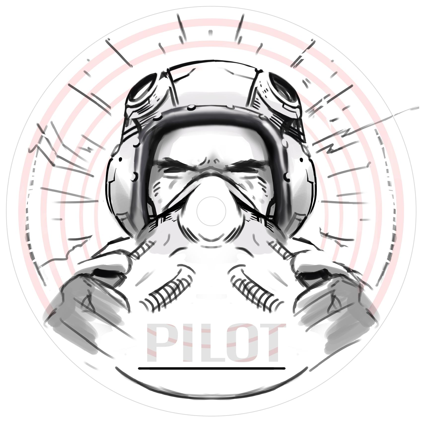 Pilot_Rough002.jpg