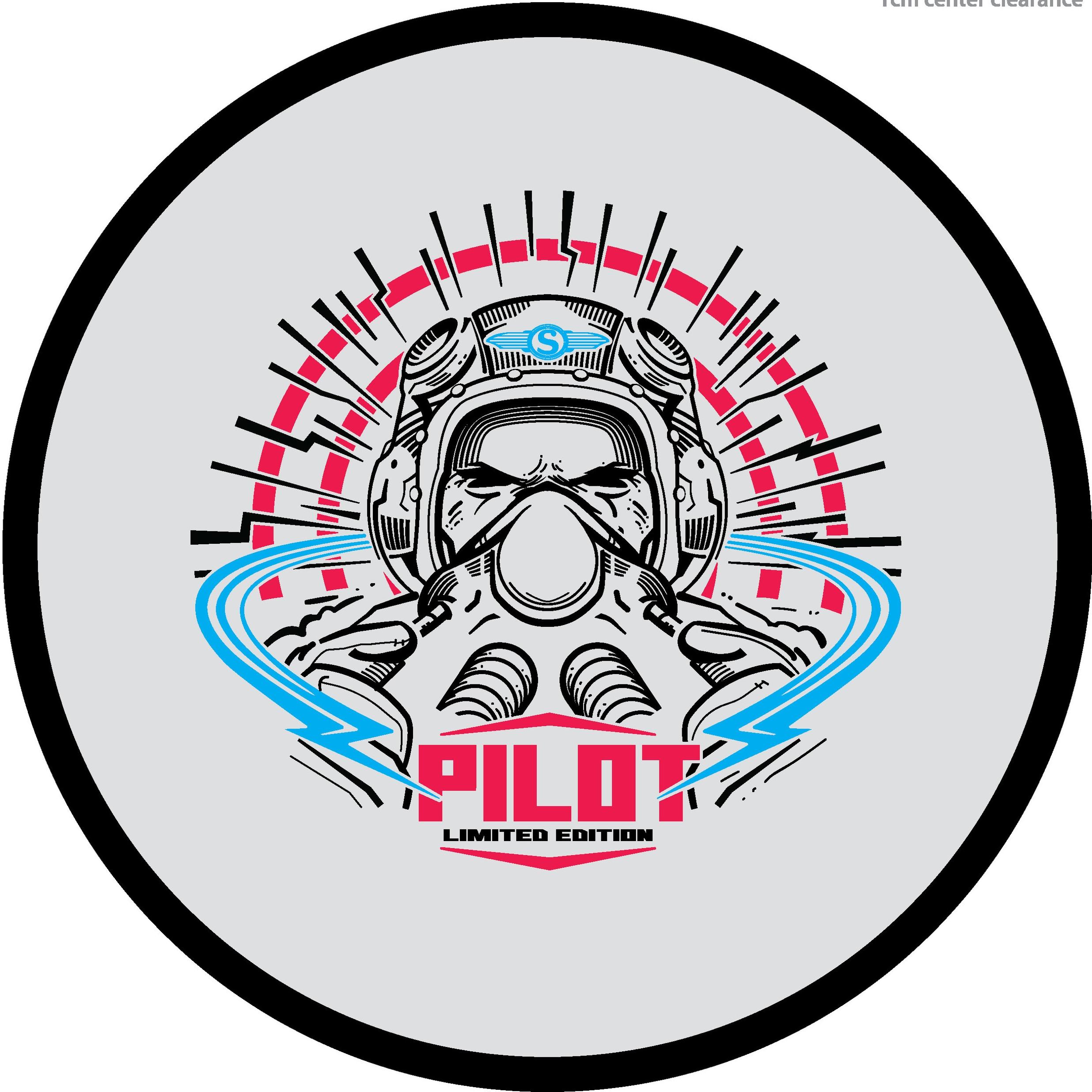 Inscho_Pilot_LE_CS5.jpg