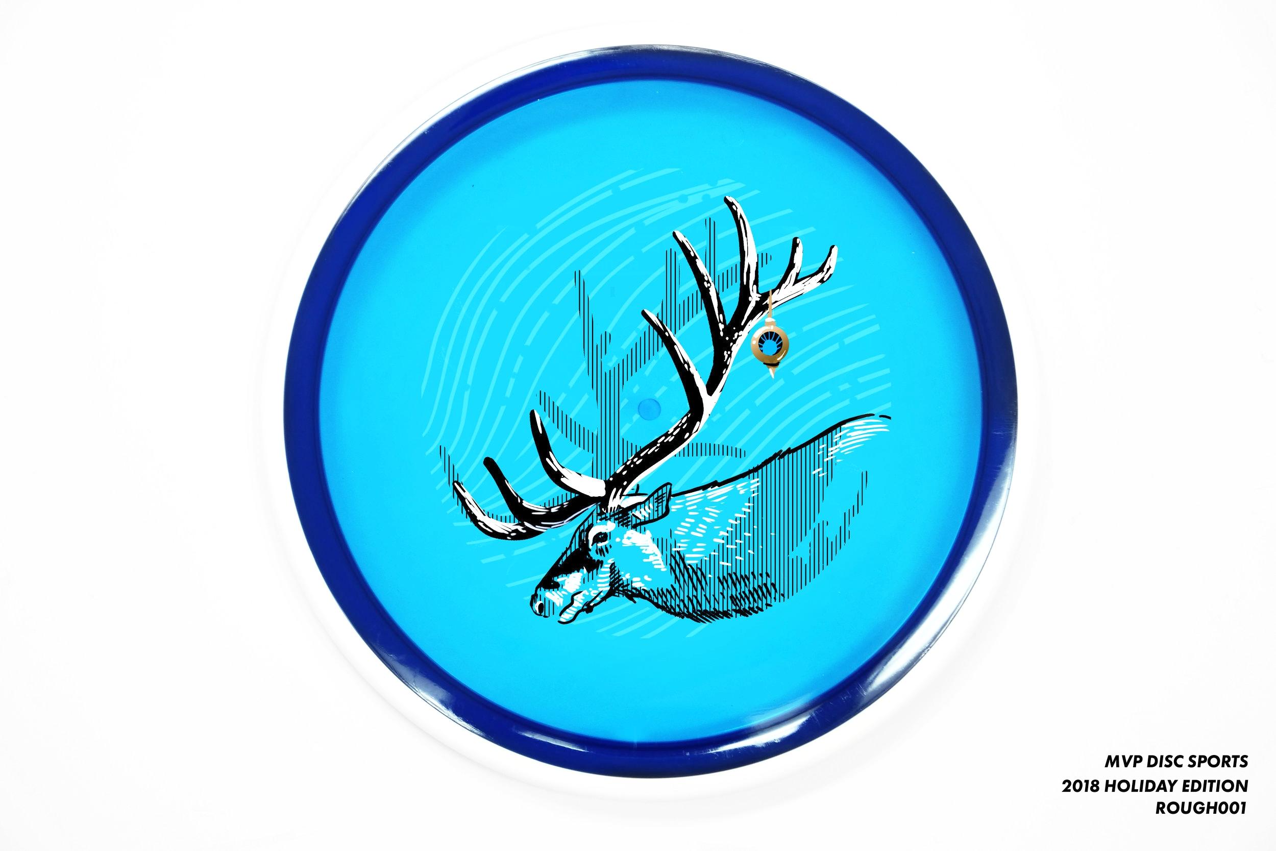 ReindeerTest002.jpg