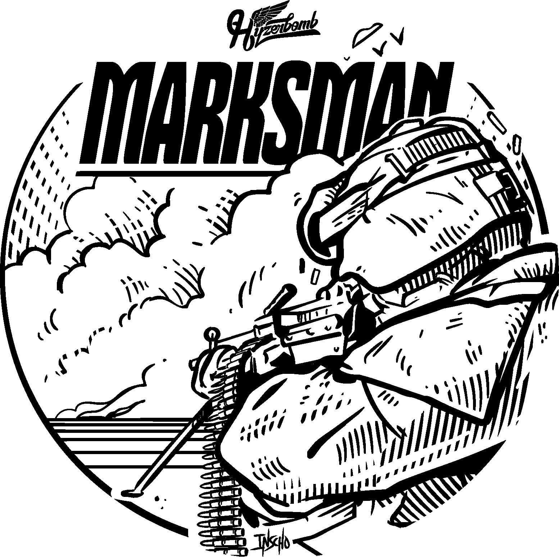 Hyzerbomb_MarksmanLE_Final2.jpg