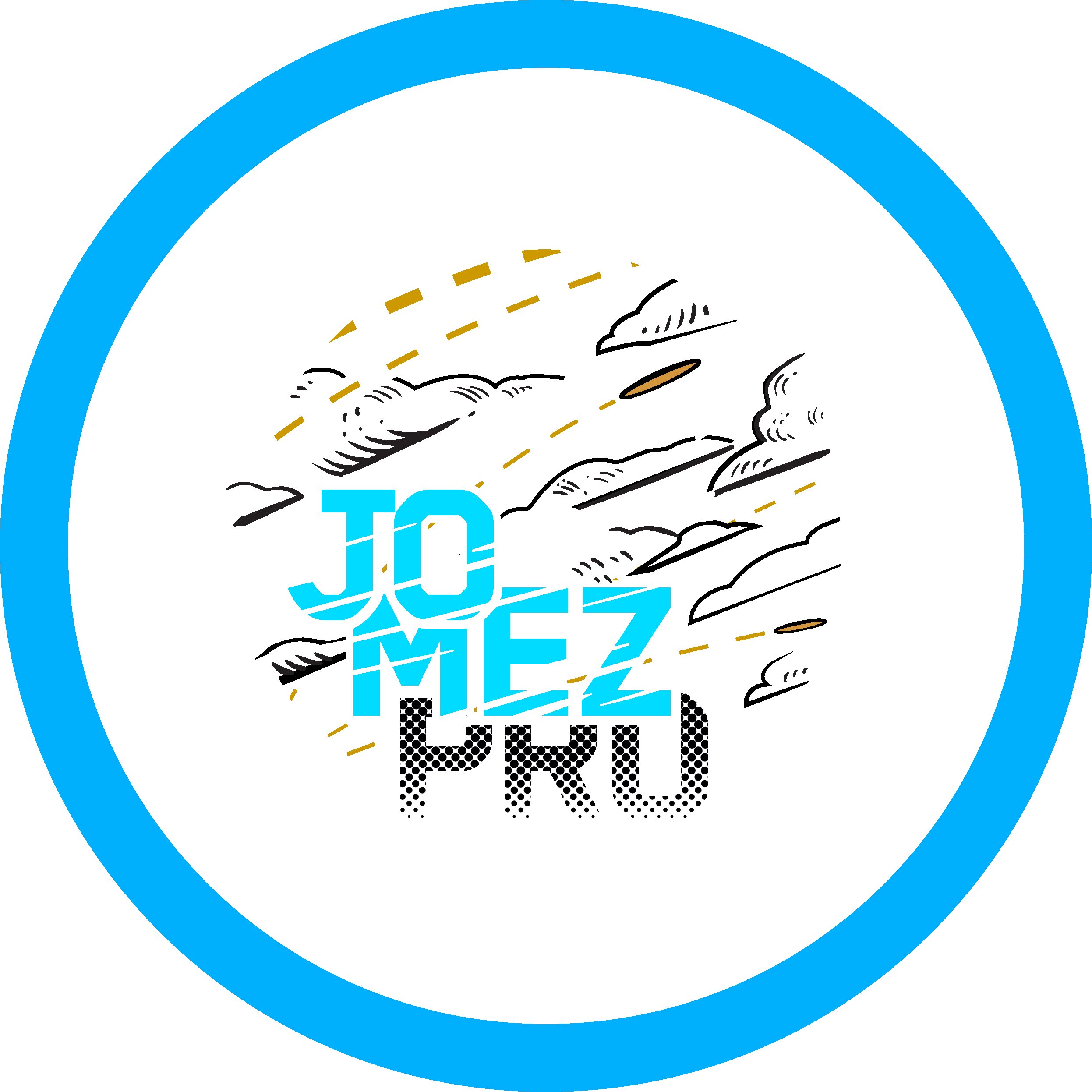 JomezPro_Prog_004.jpg