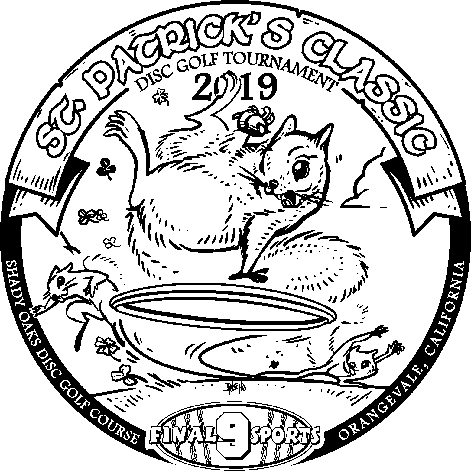 2019StPatricksClassic_FINAL02.jpg