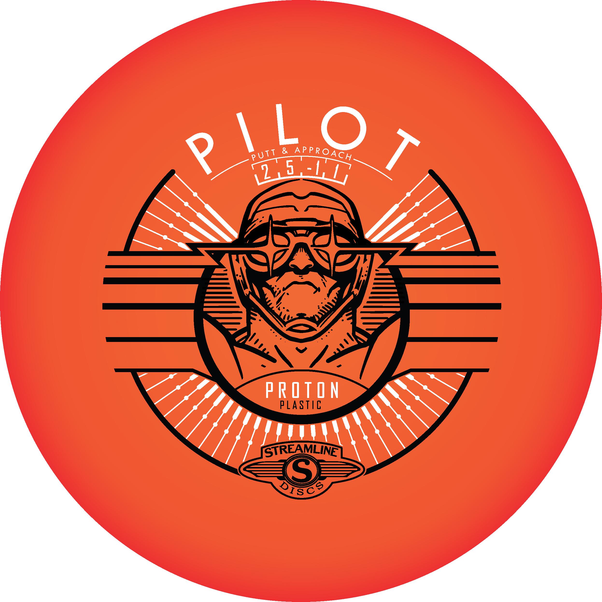 Proton Pilot Stock_FinalCollapsed01.jpg
