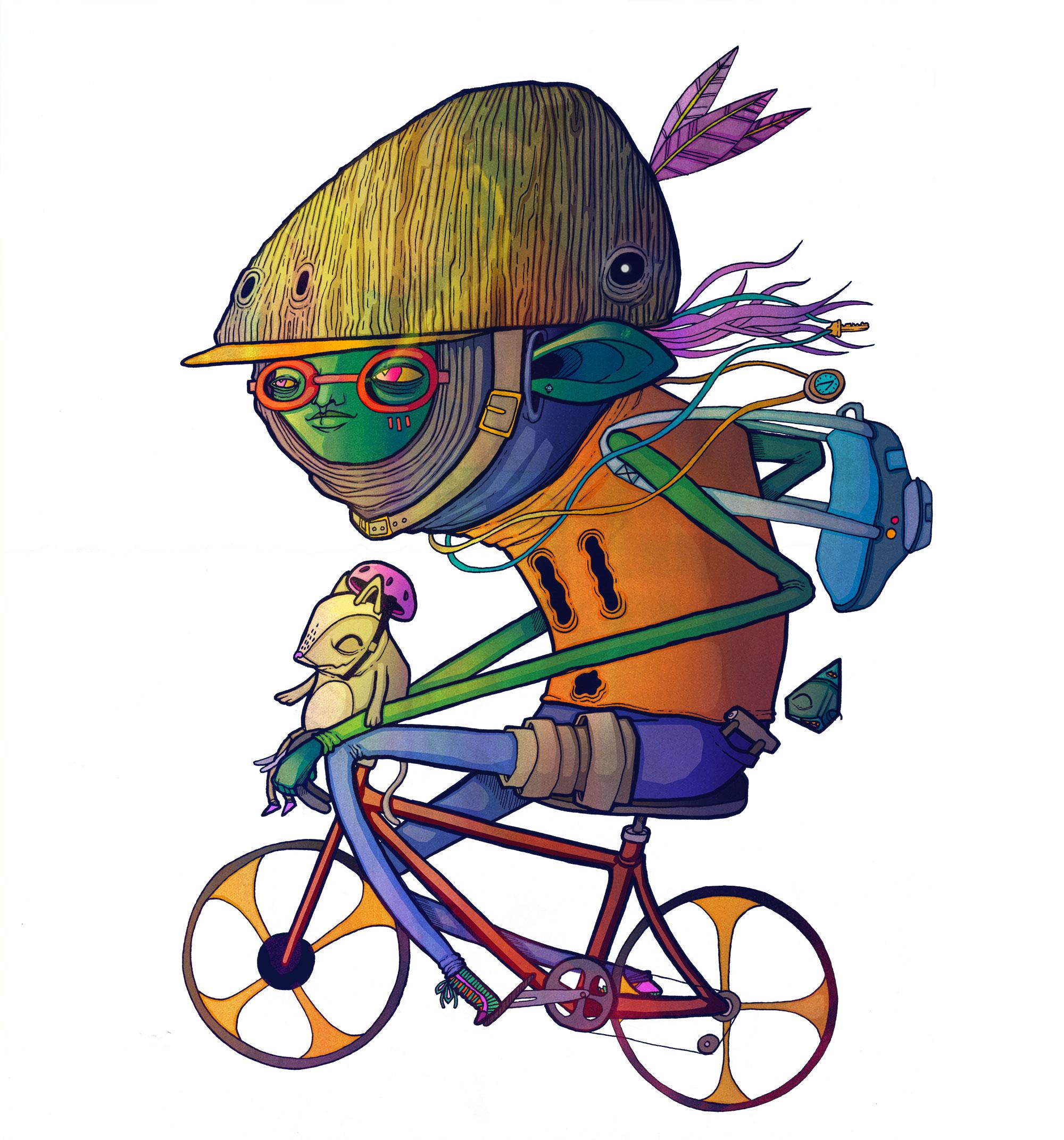Cyclist-2.jpg