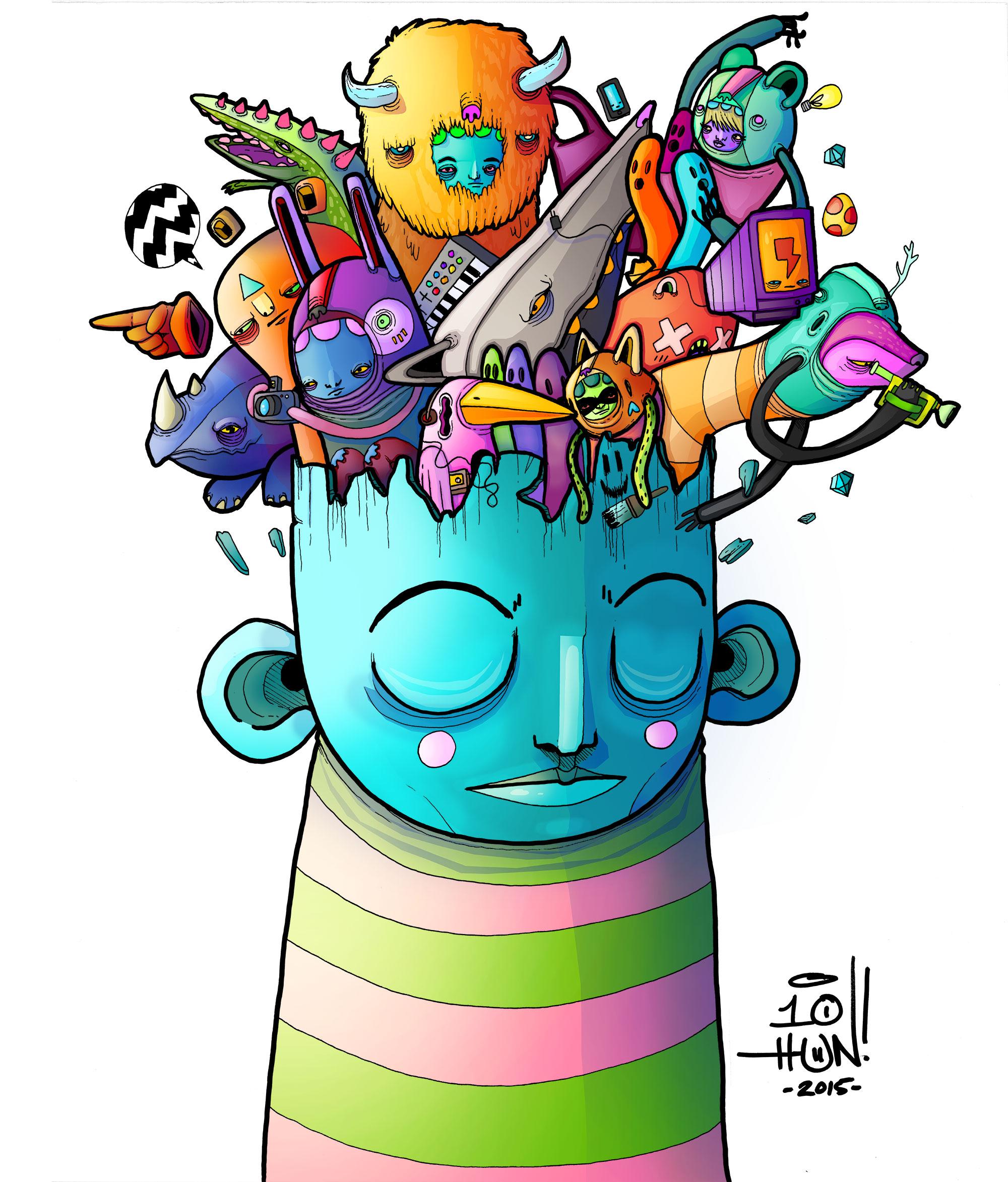 The-World-Inside-My-Head.jpg