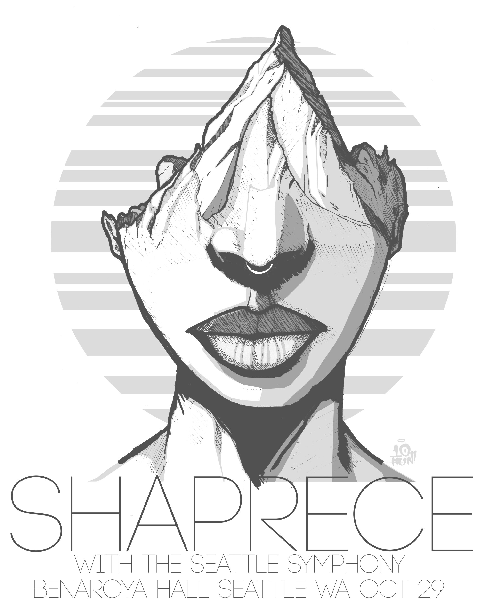 shaprecePoster-1.2-WEB.jpg