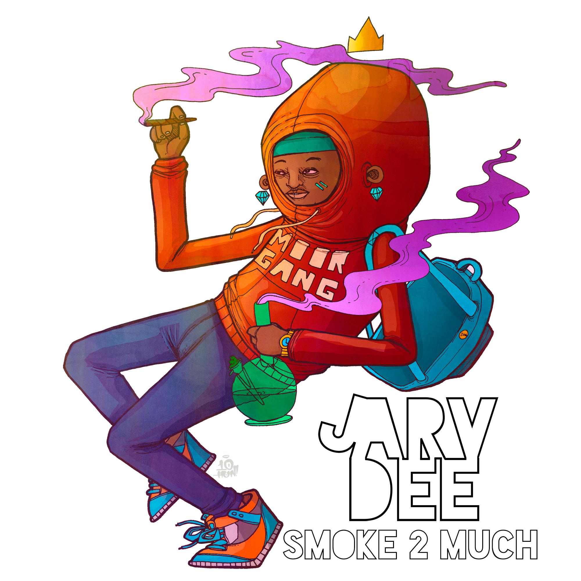 Jarv-Dee-Cover.jpg