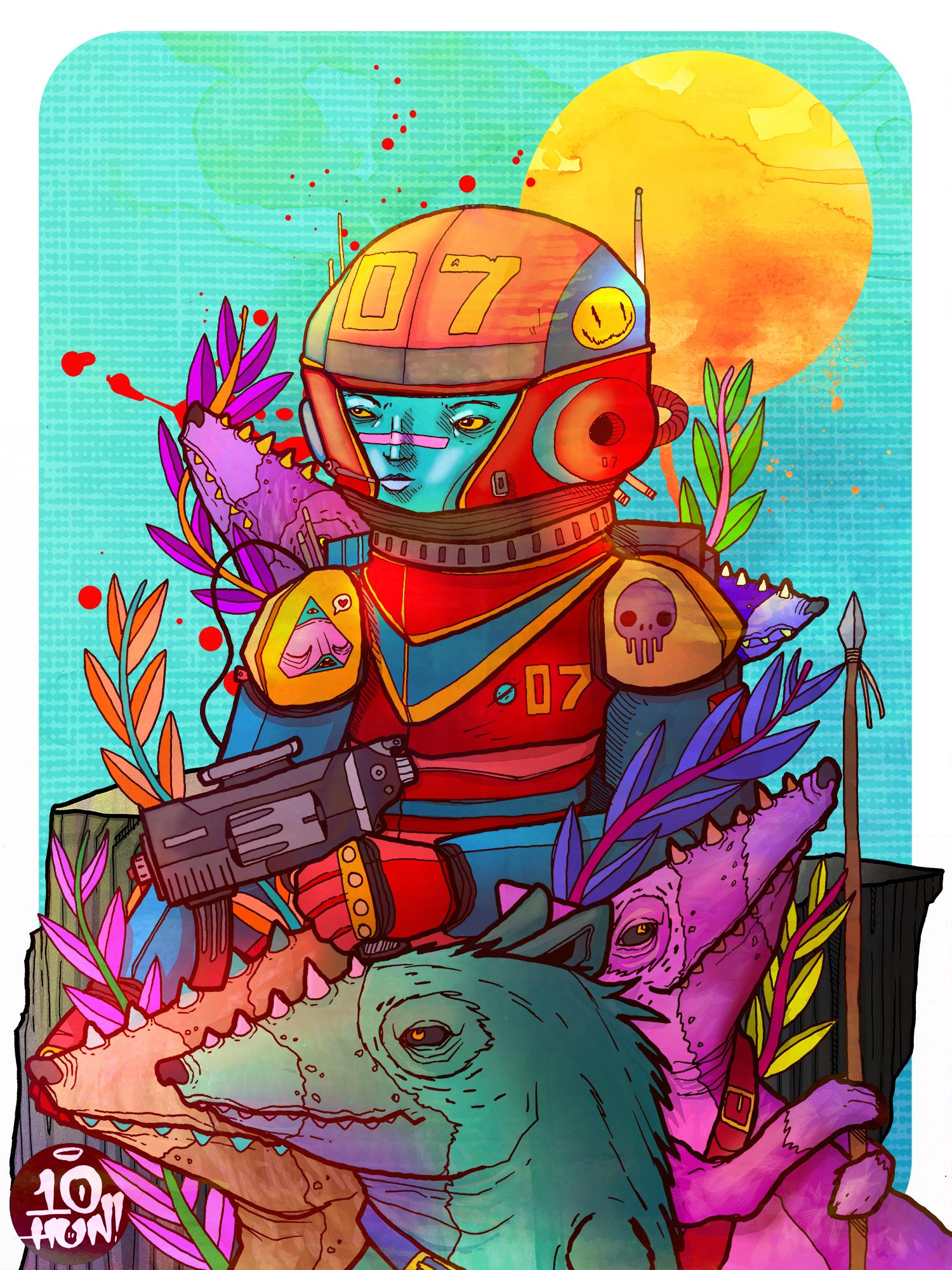 Space Ranger 07.jpg