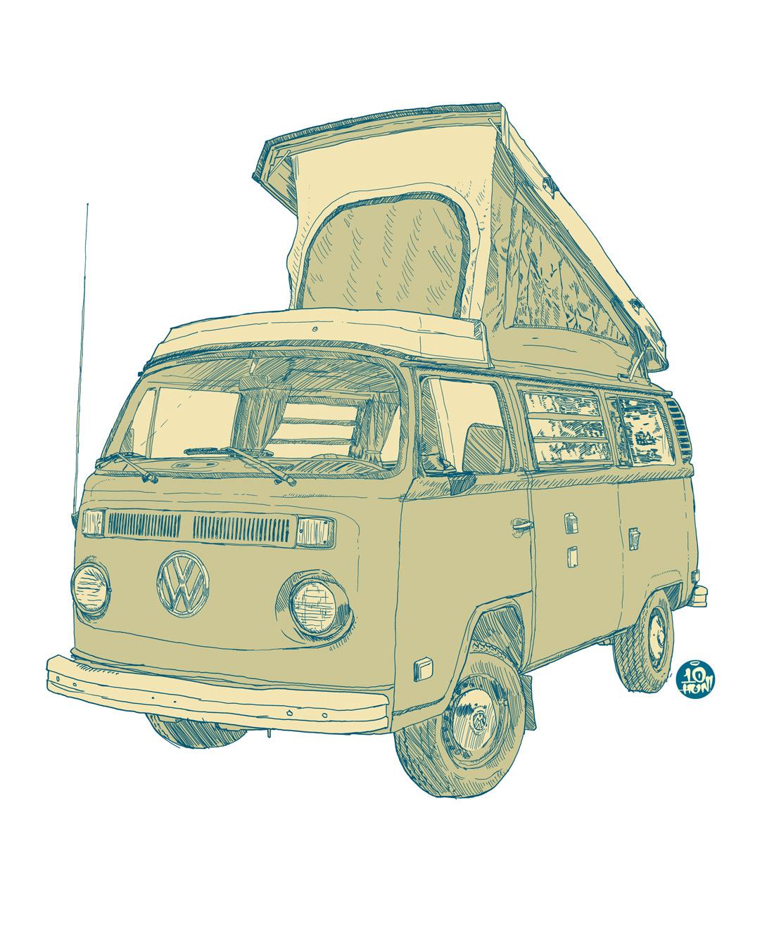 VW-PRINTSmall1.jpg