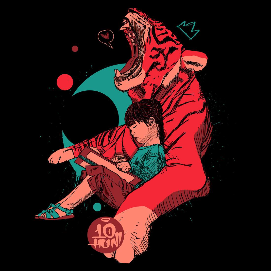 Tiger-Shirt2-SQUARE.jpg
