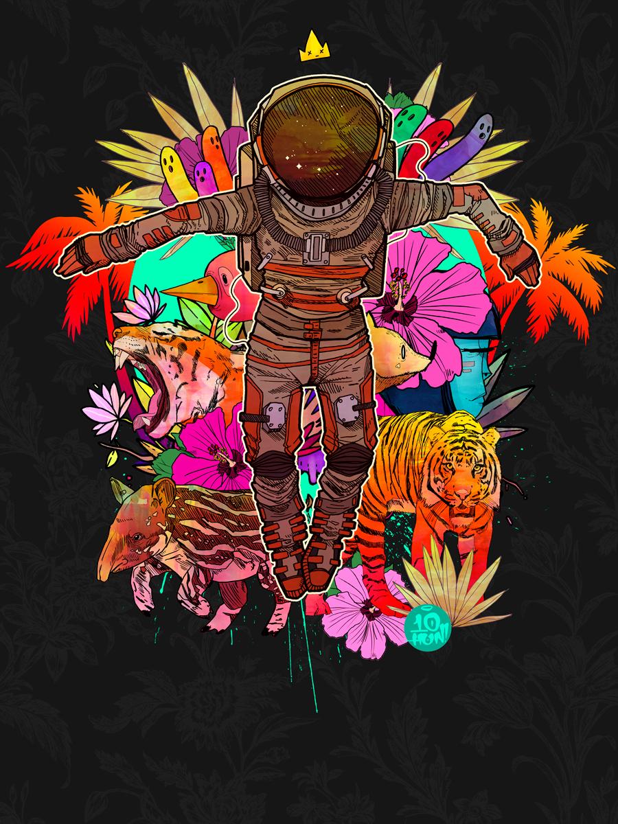 Spaceman-Paradise.jpg