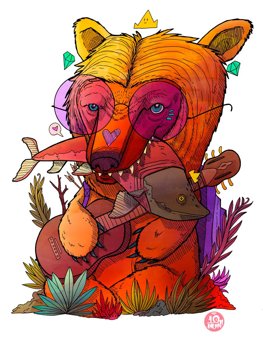 Bear-and-Salmon.jpg