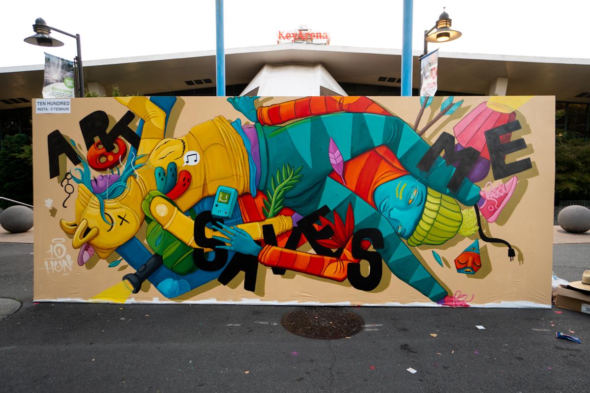Art Saves Me Finished Mural-1.jpg