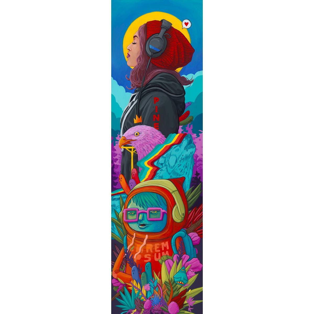SquareTen-Hundred-mural-piece---complete-web.jpg