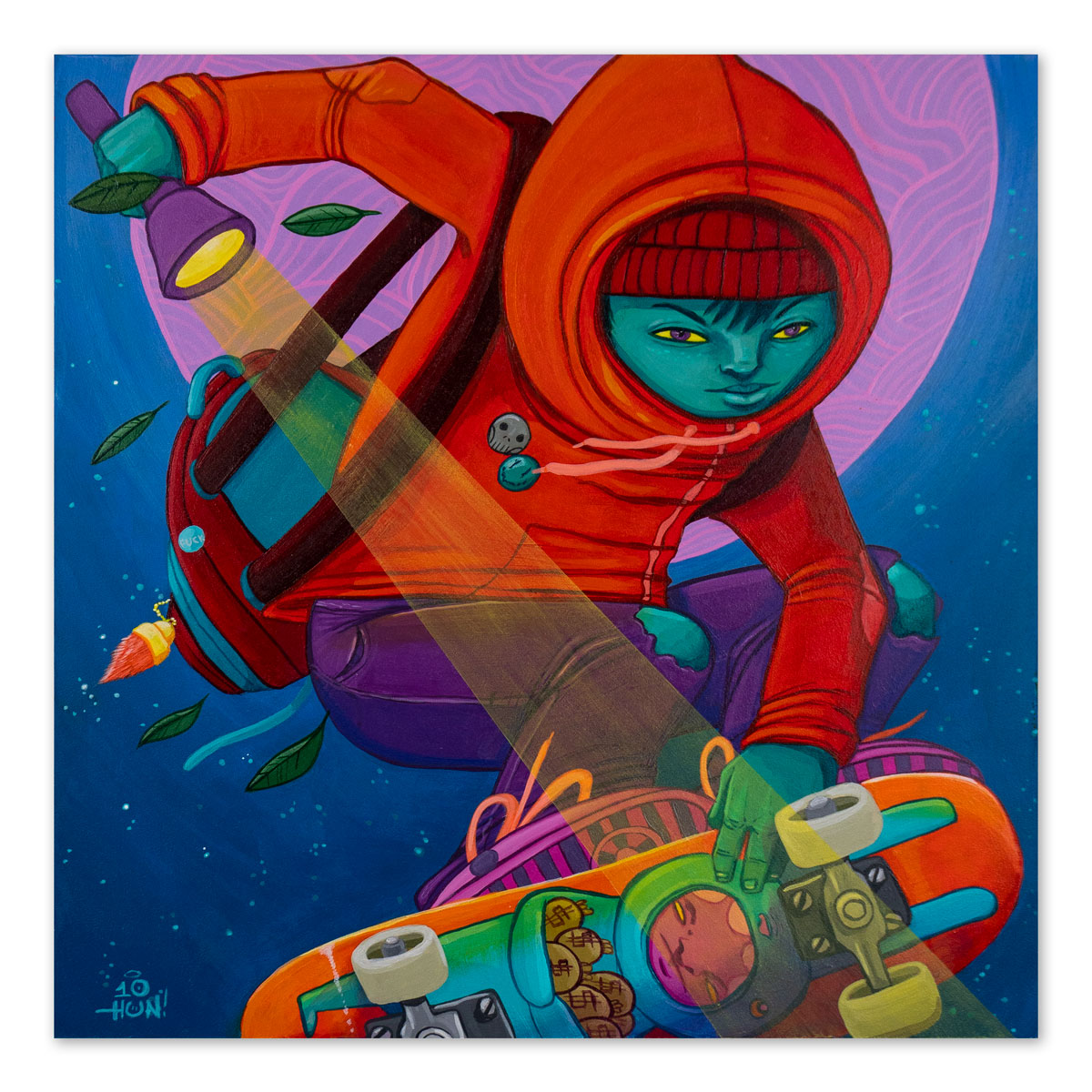 Star-Shredder.jpg