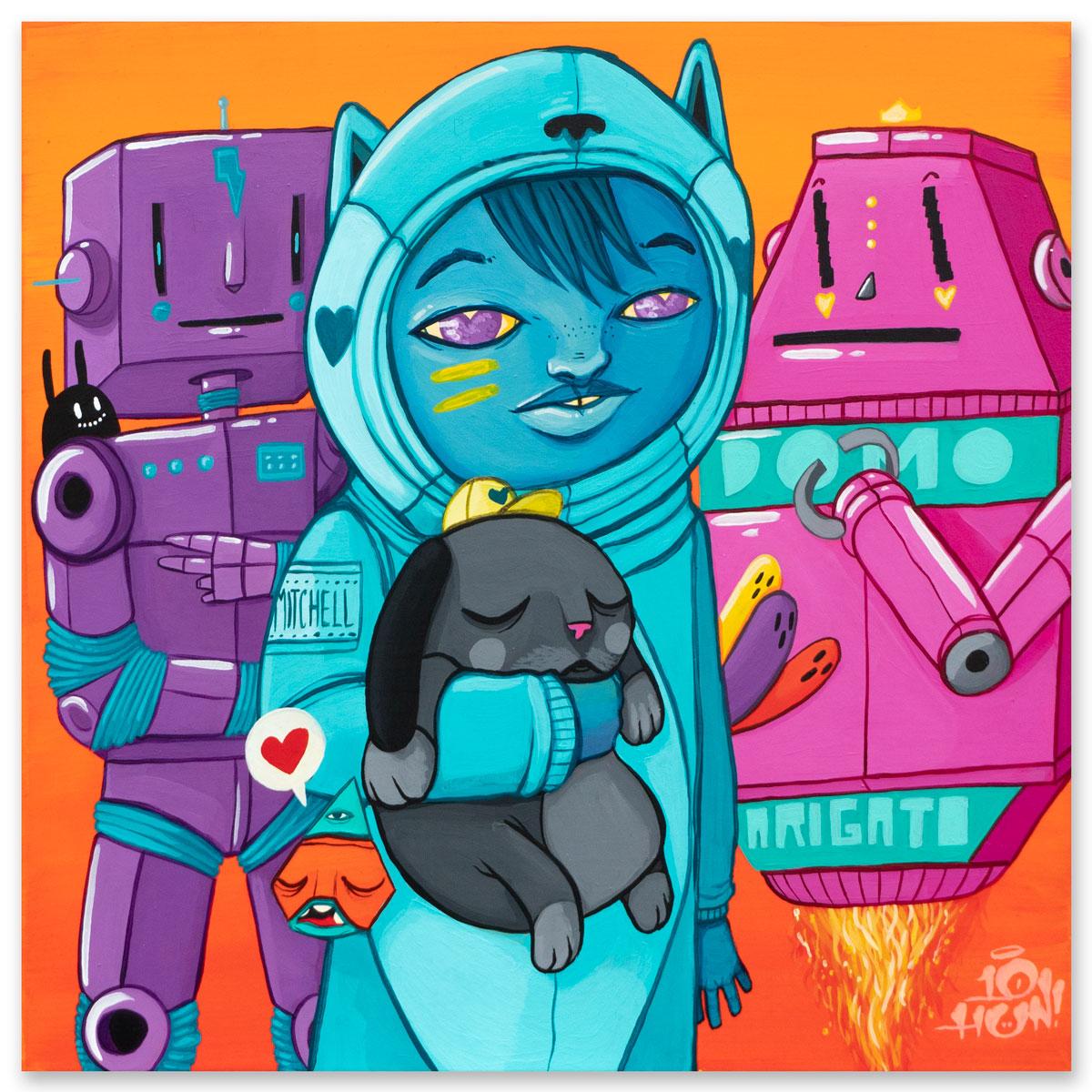 Mitchell's-Robots-1SQUARE.jpg
