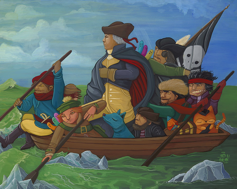 peter crossing the delaware-web.jpg