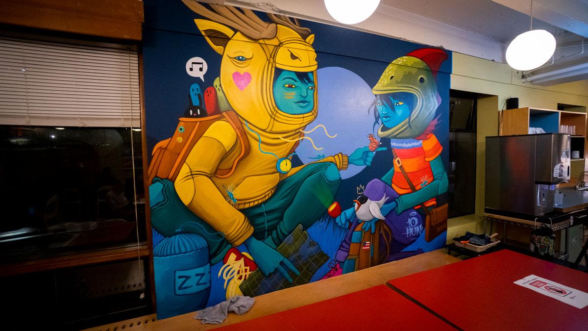 Finished-Hostel-Mural-Pics.jpg