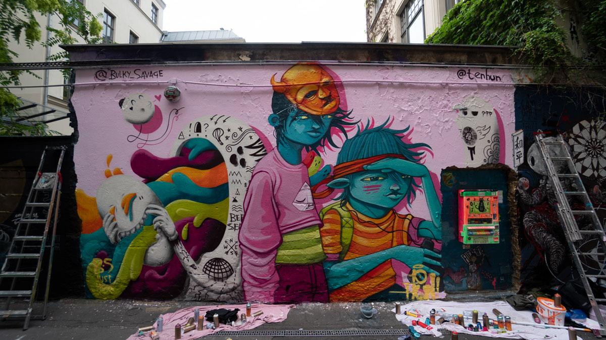 Berlin-Mural-1-6.jpg