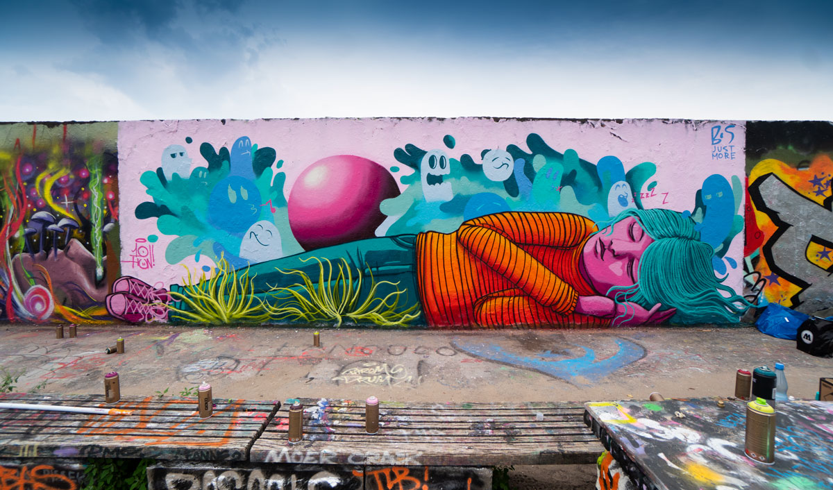 Berlin-Mural-2-1.jpg