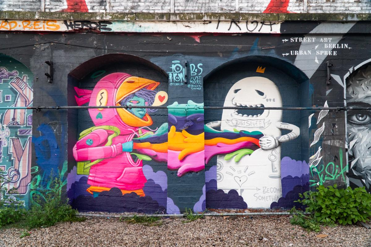 Mural 3 Berlin-1.jpg