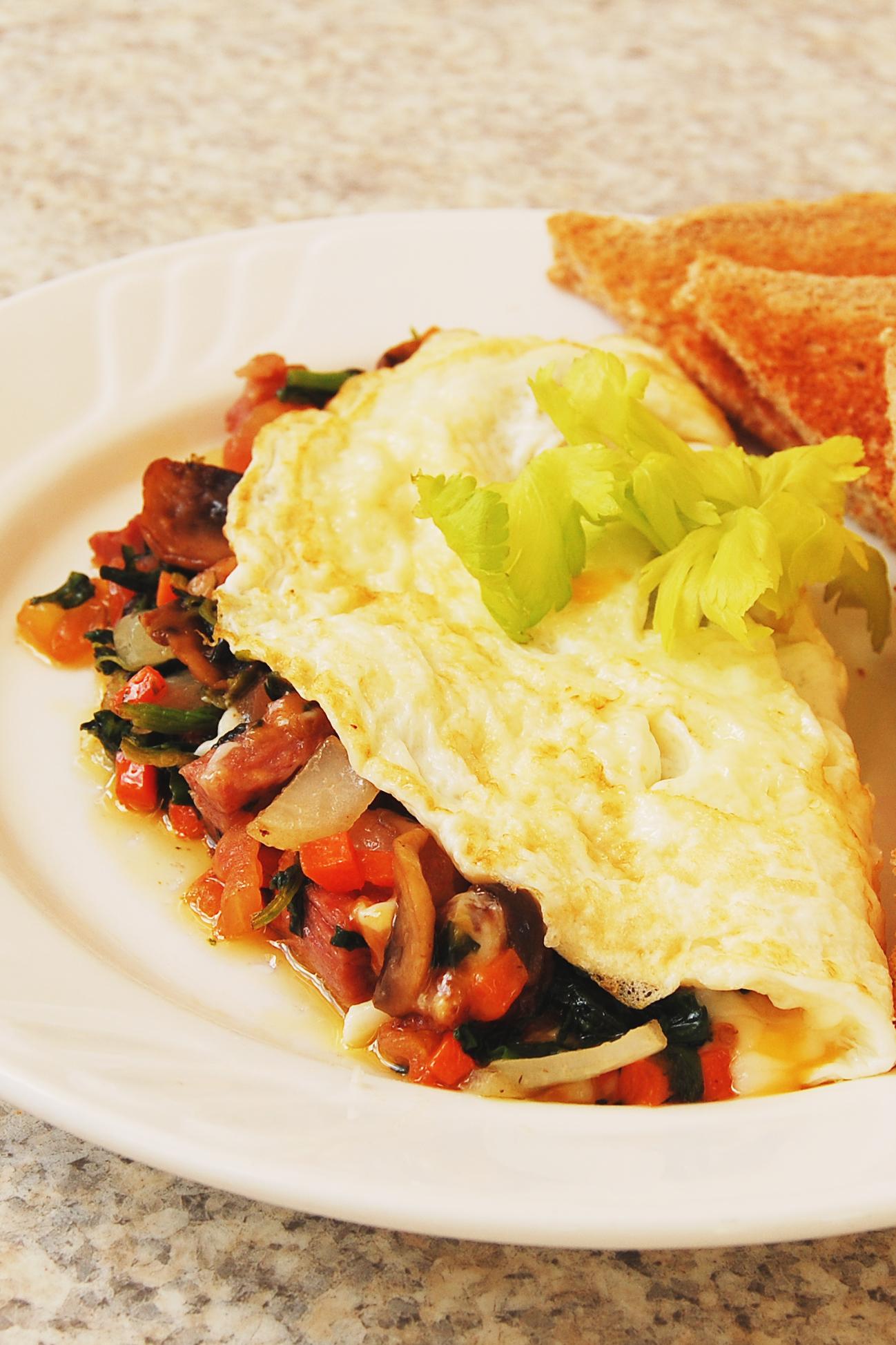 corn beef I omelette (2).jpg