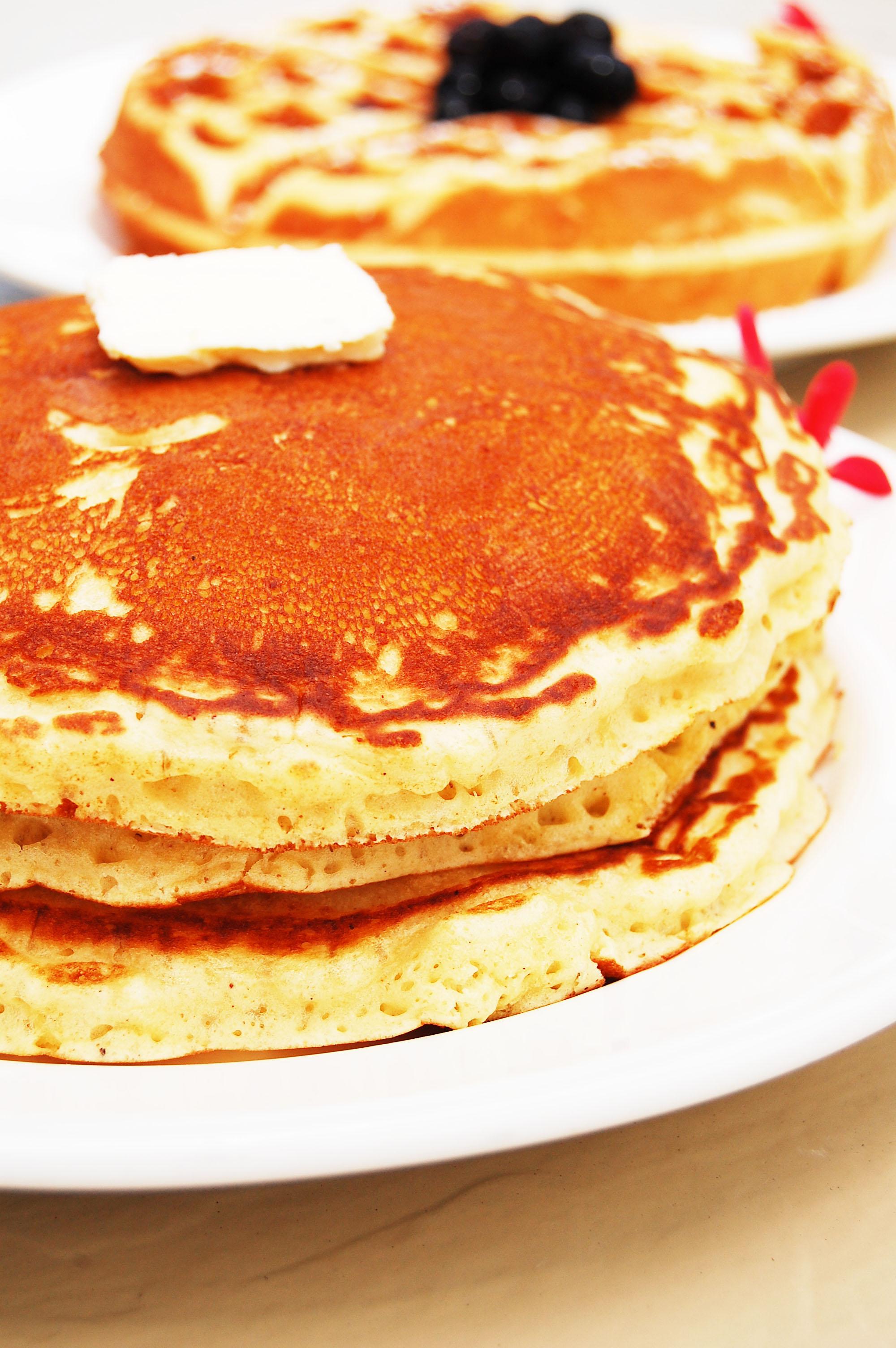 original 3 stack hotcakes.jpg