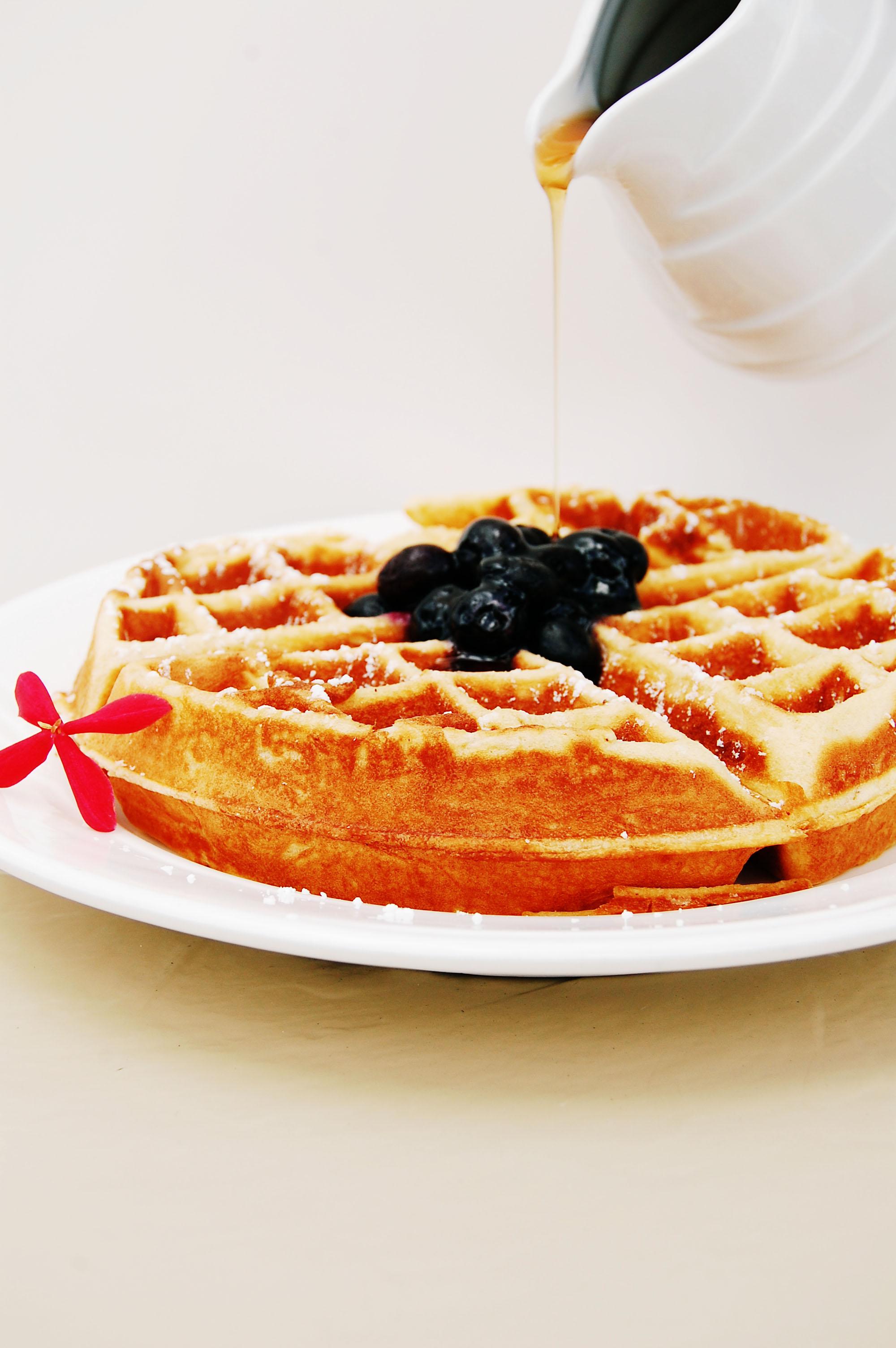 original classic waffle.jpg