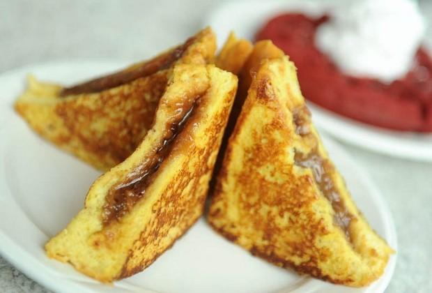 French Toast .jpg