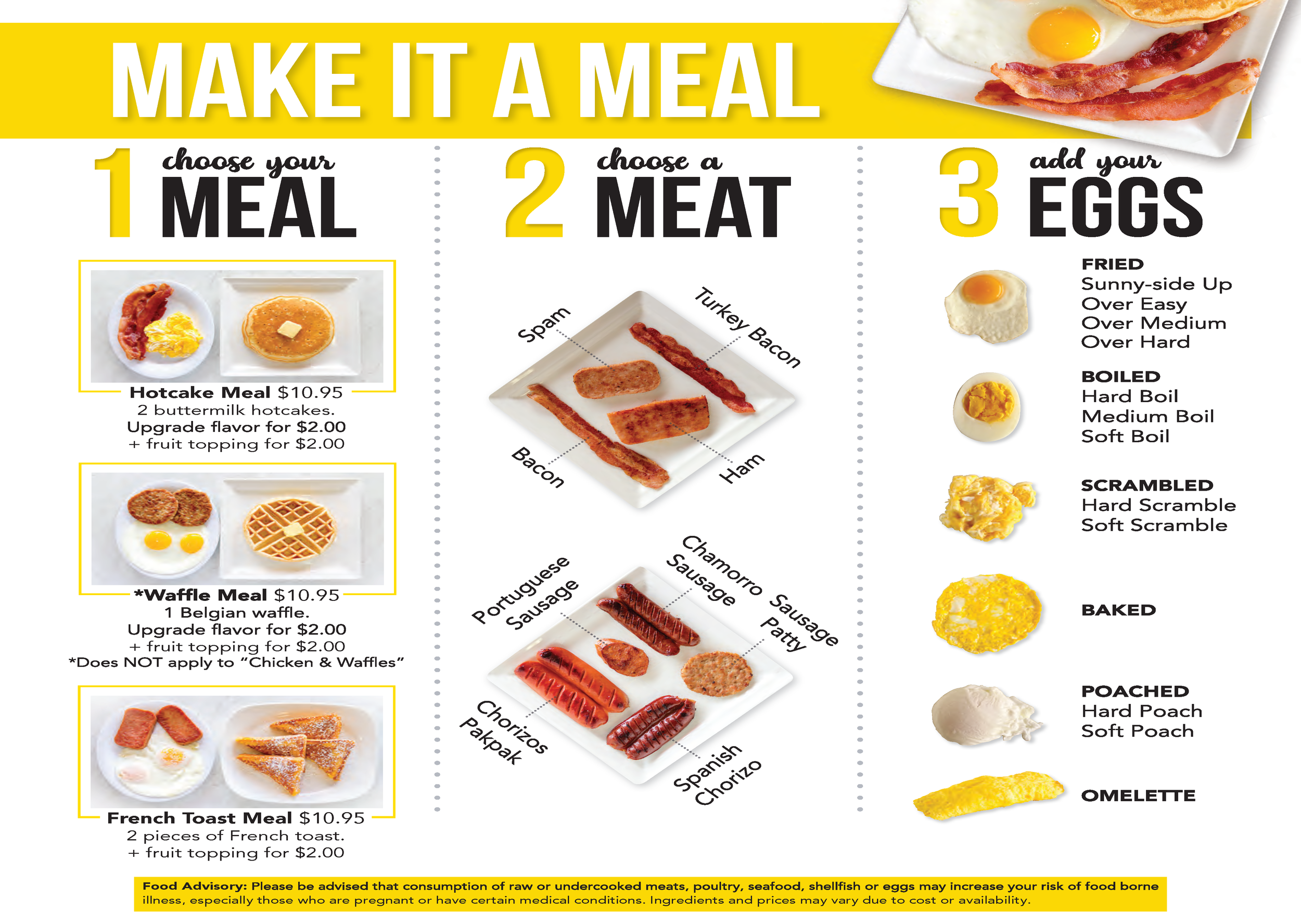72670 Kracked Egg Menu PROOF reduced_Page_03.png