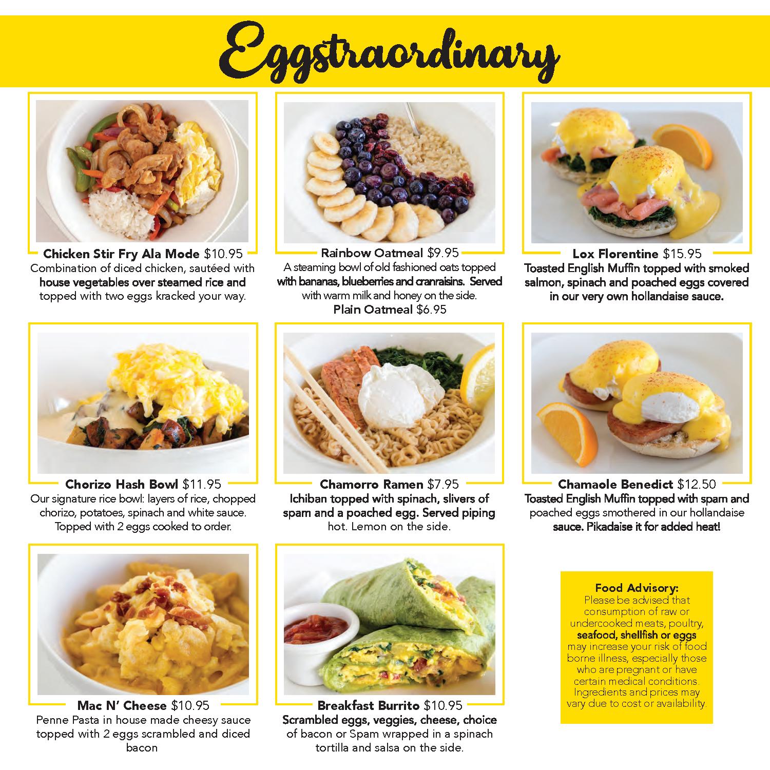 72670 Kracked Egg Menu PROOF reduced_Page_05.png