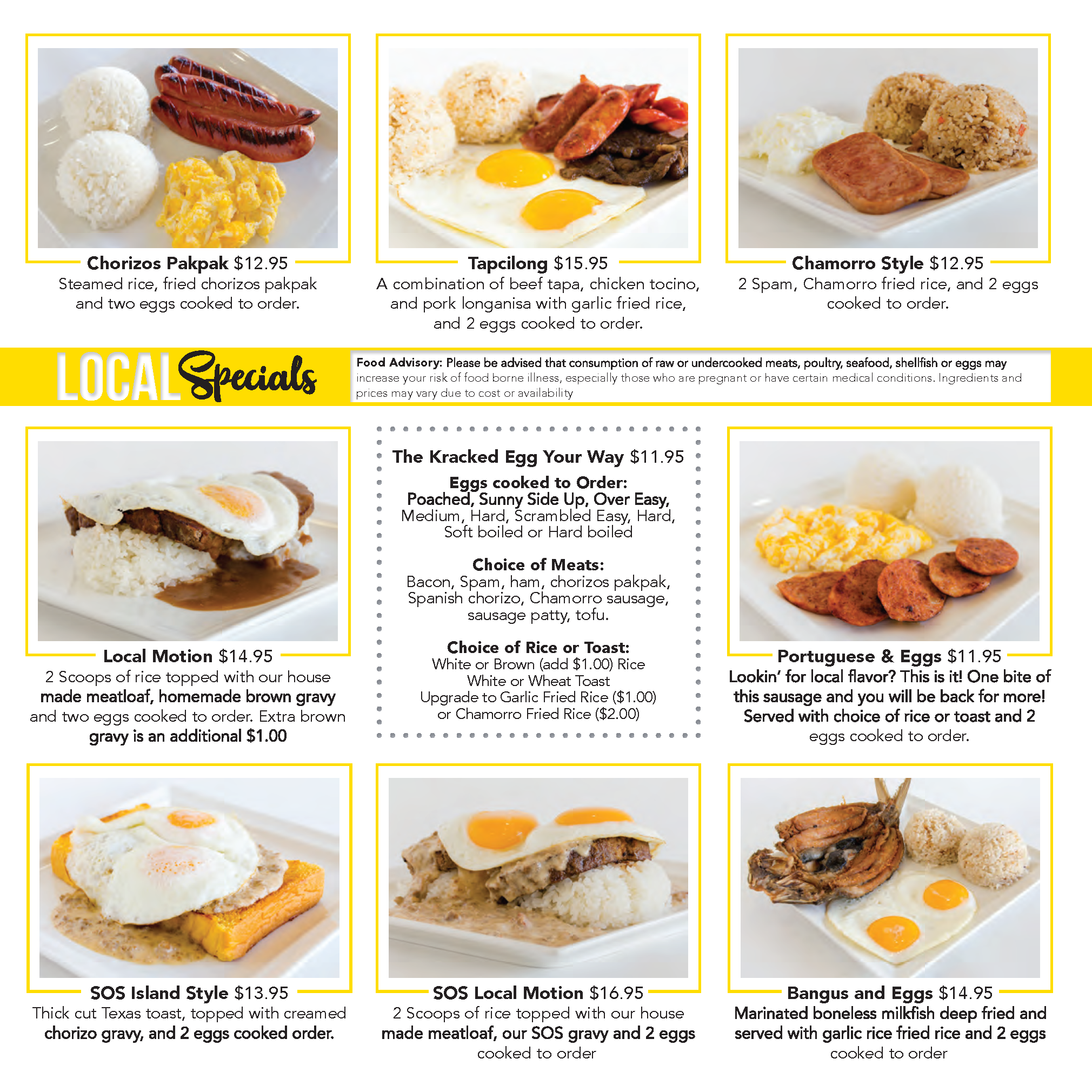 72670 Kracked Egg Menu PROOF reduced_Page_06.png