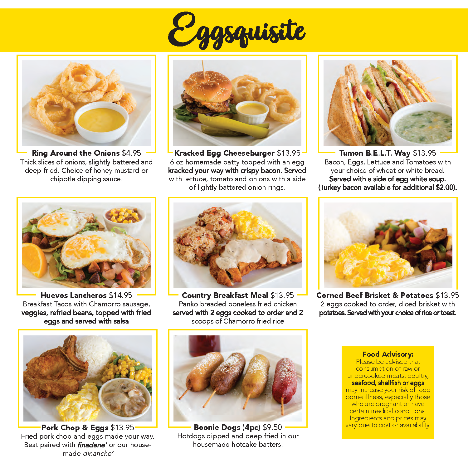 72670 Kracked Egg Menu PROOF reduced_Page_07.png