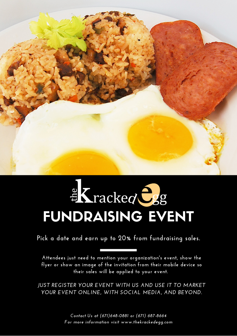 KRACKED EGG FUNDRASING.png