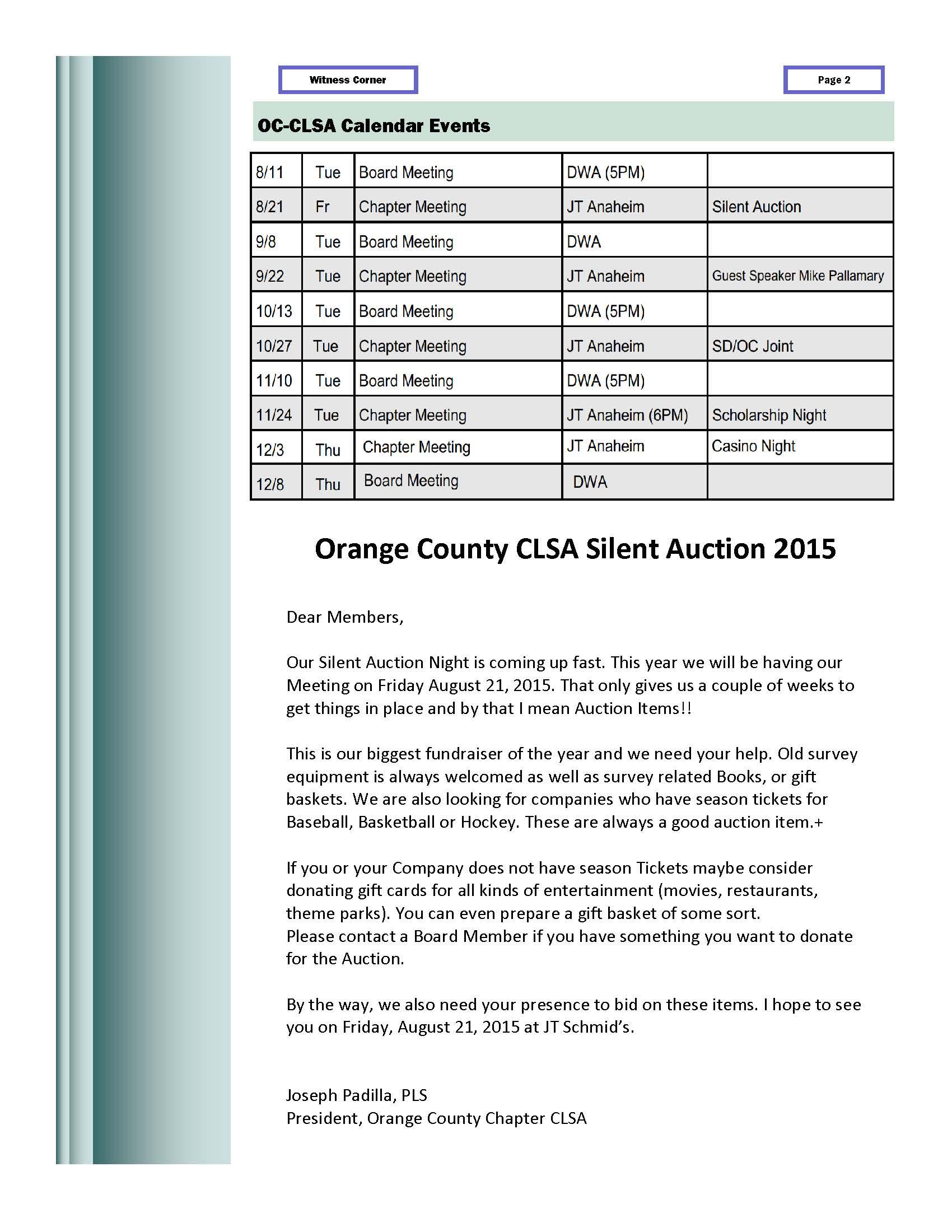 OC-CLSA 082015 Newsletter_Page_03.jpg