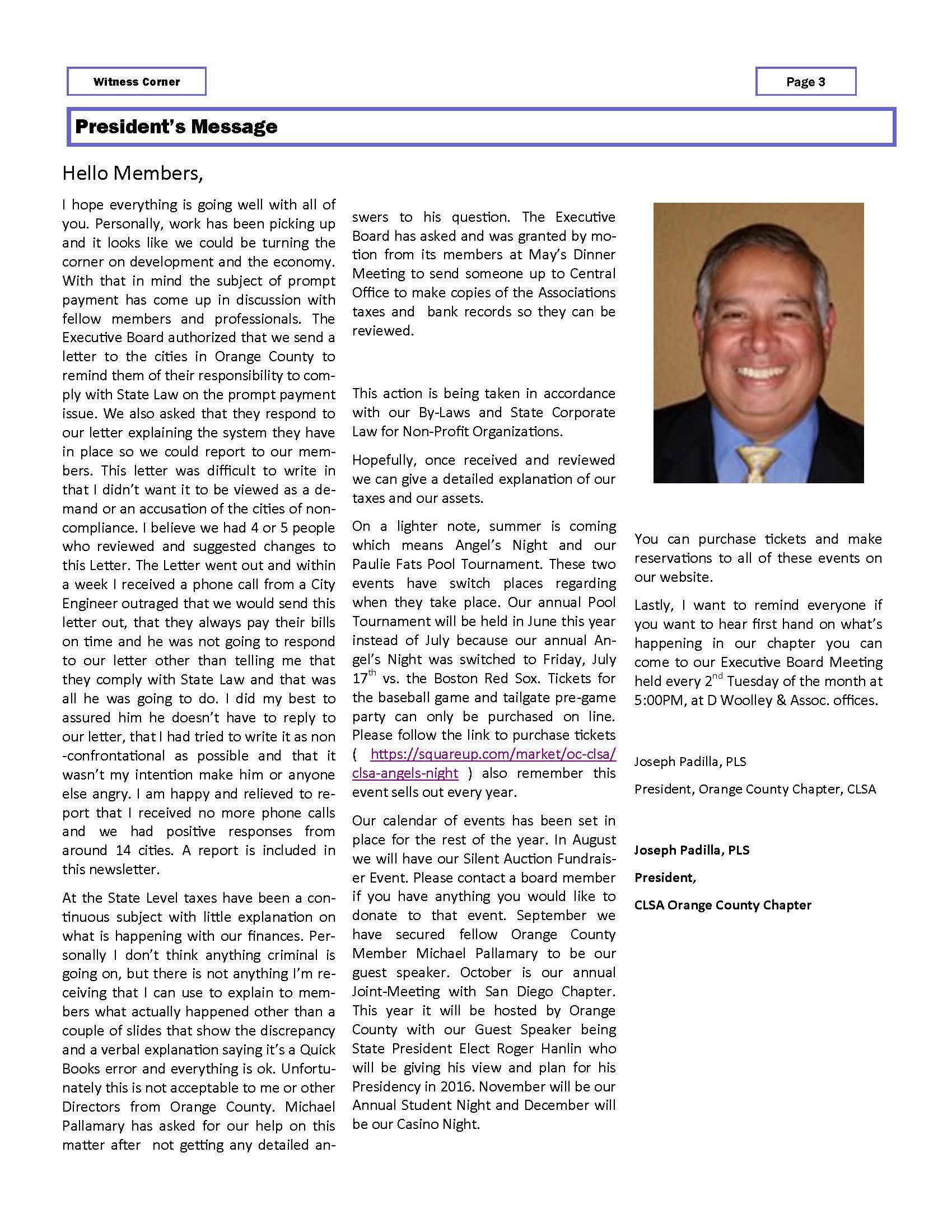 OC-CLSA 082015 Newsletter_Page_04.jpg