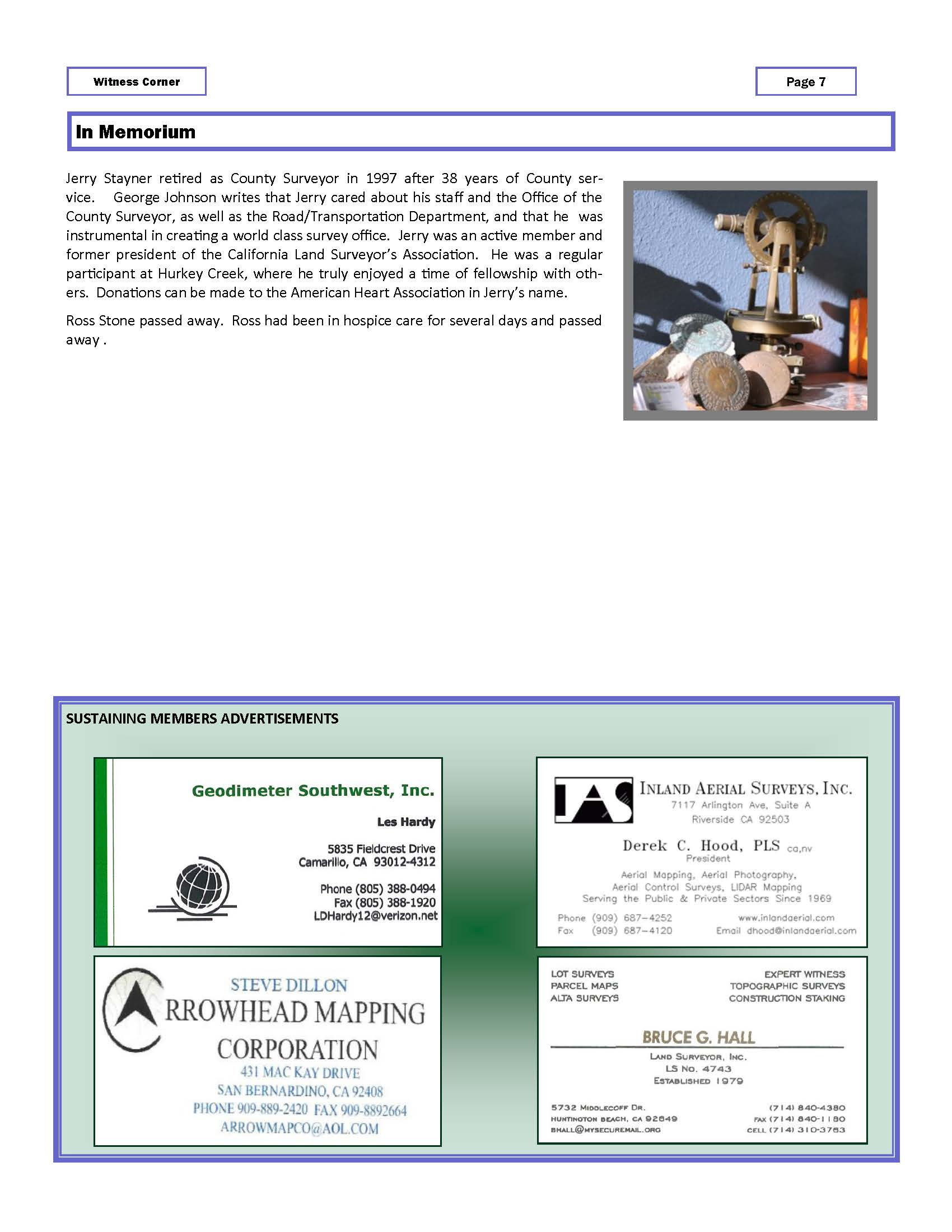 OC-CLSA 082015 Newsletter_Page_09.jpg