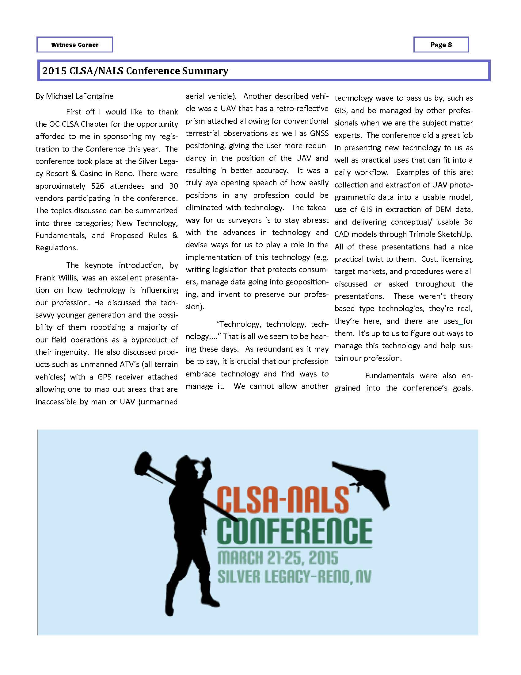 OC-CLSA 082015 Newsletter_Page_10.jpg