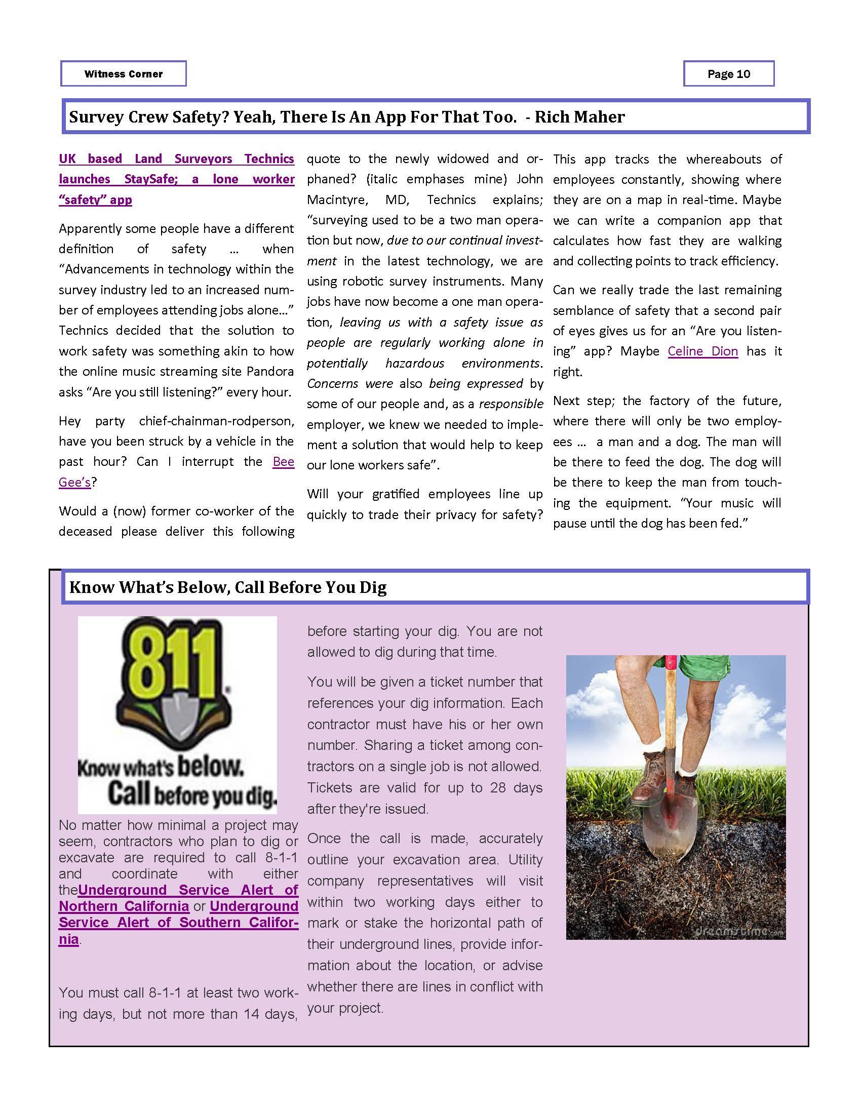OC-CLSA 082015 Newsletter_Page_12.jpg