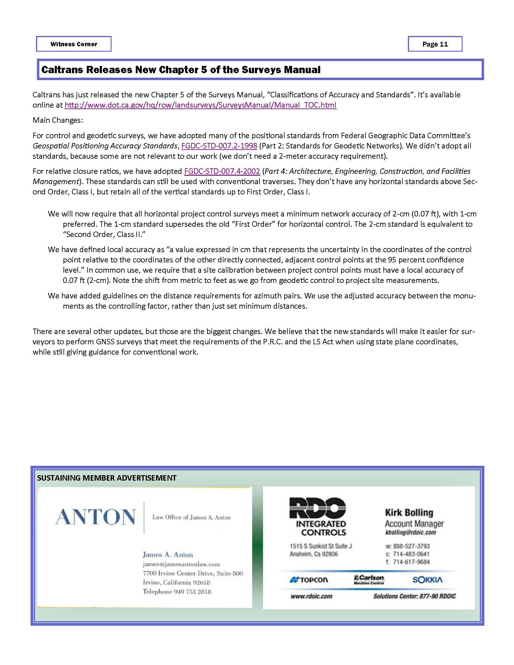 OC-CLSA 082015 Newsletter_Page_13.jpg