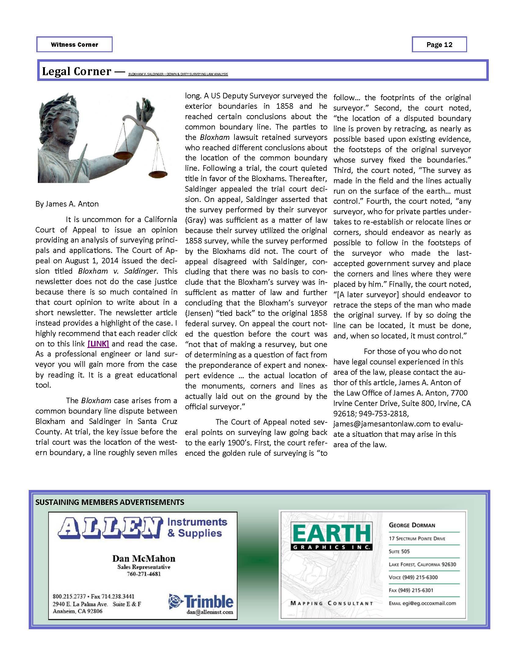 OC-CLSA 082015 Newsletter_Page_14.jpg