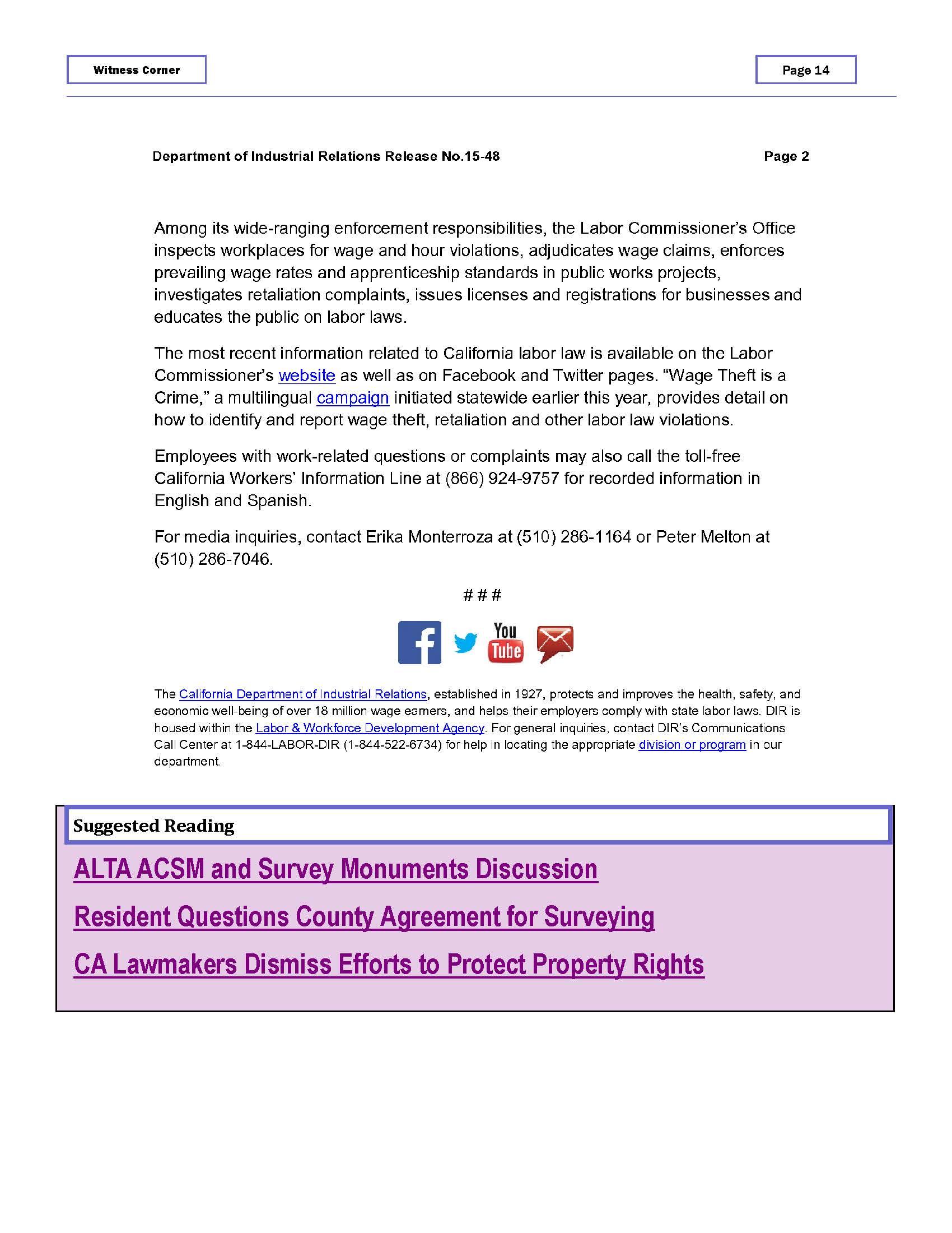 OC-CLSA 082015 Newsletter_Page_16.jpg