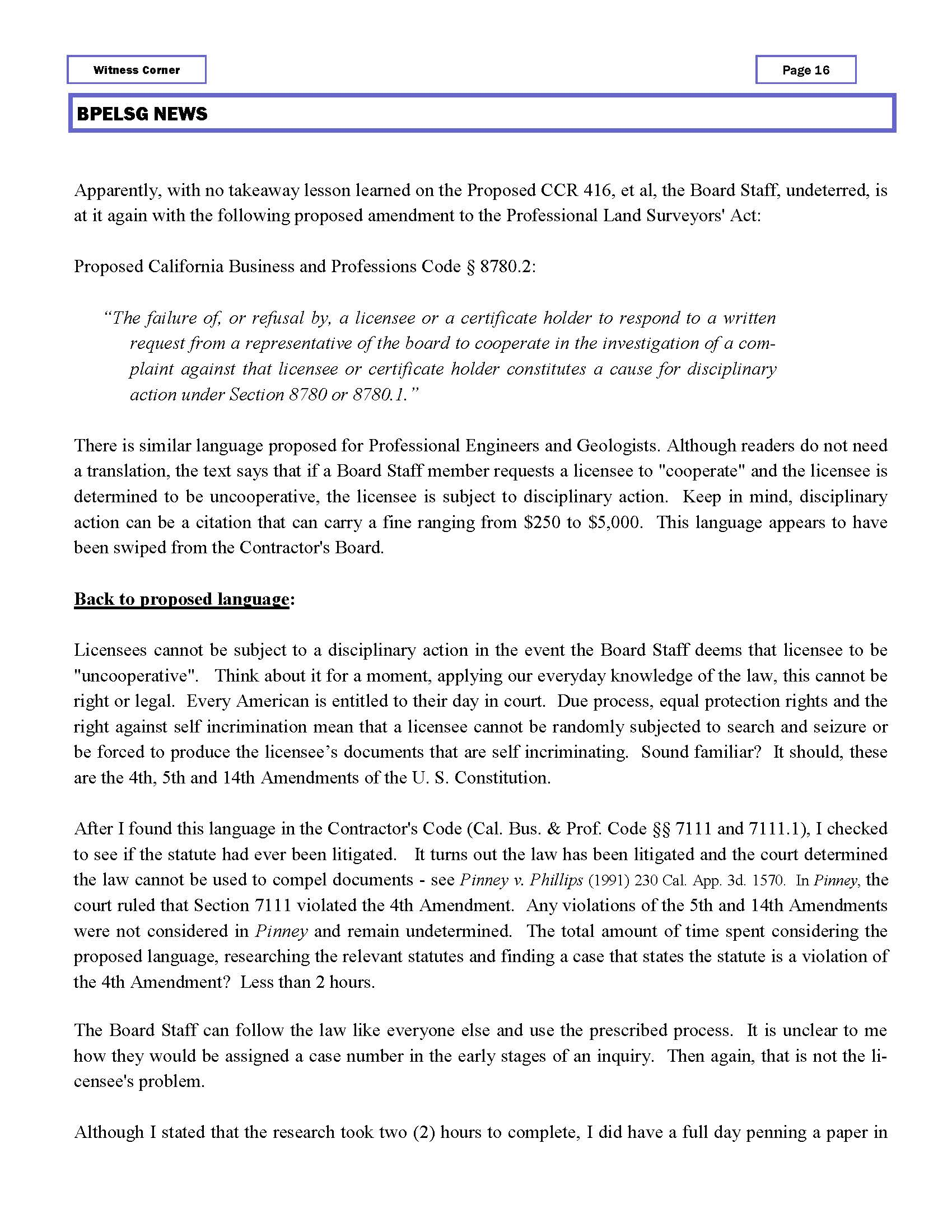 OC-CLSA 082015 Newsletter_Page_19.jpg