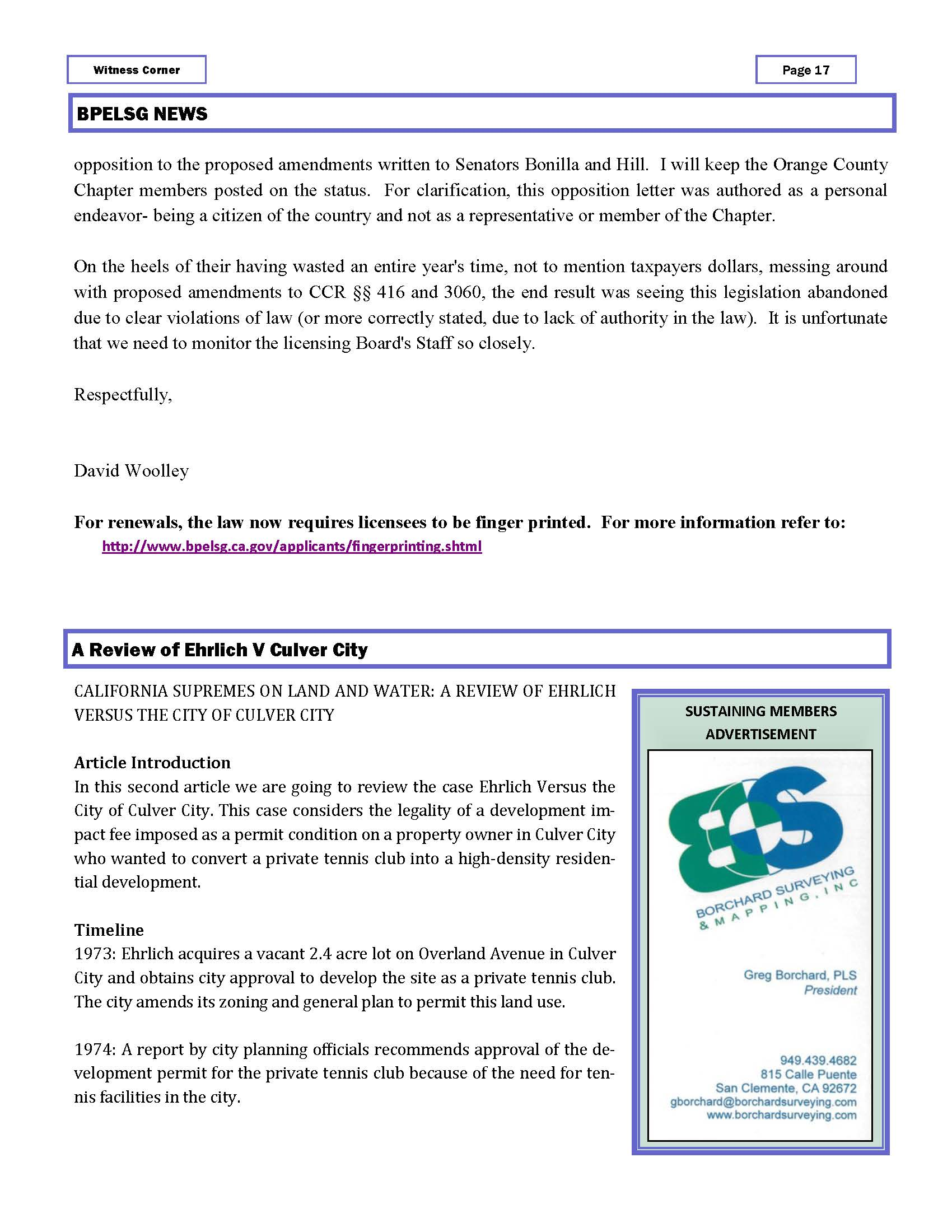 OC-CLSA 082015 Newsletter_Page_20.jpg