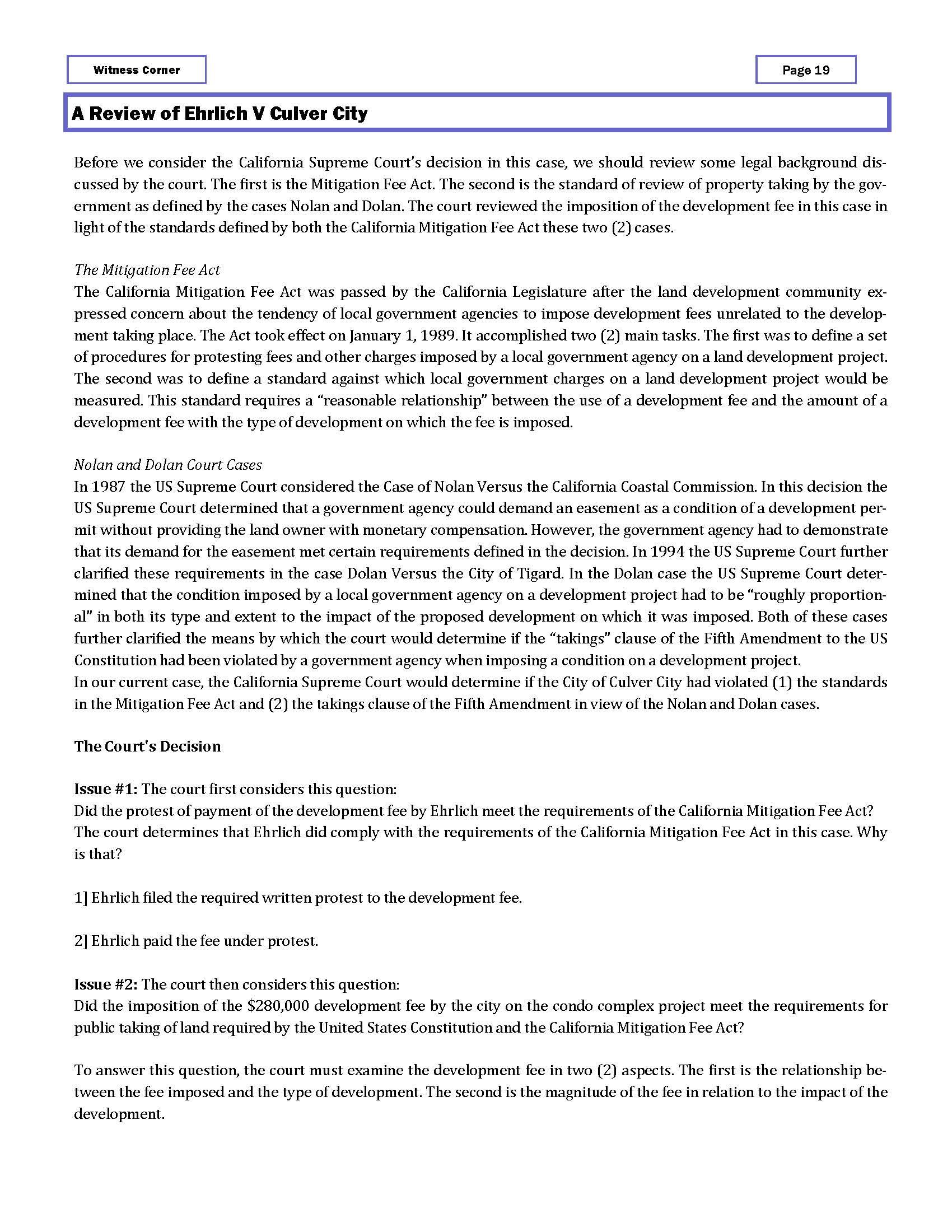 OC-CLSA 082015 Newsletter_Page_22.jpg