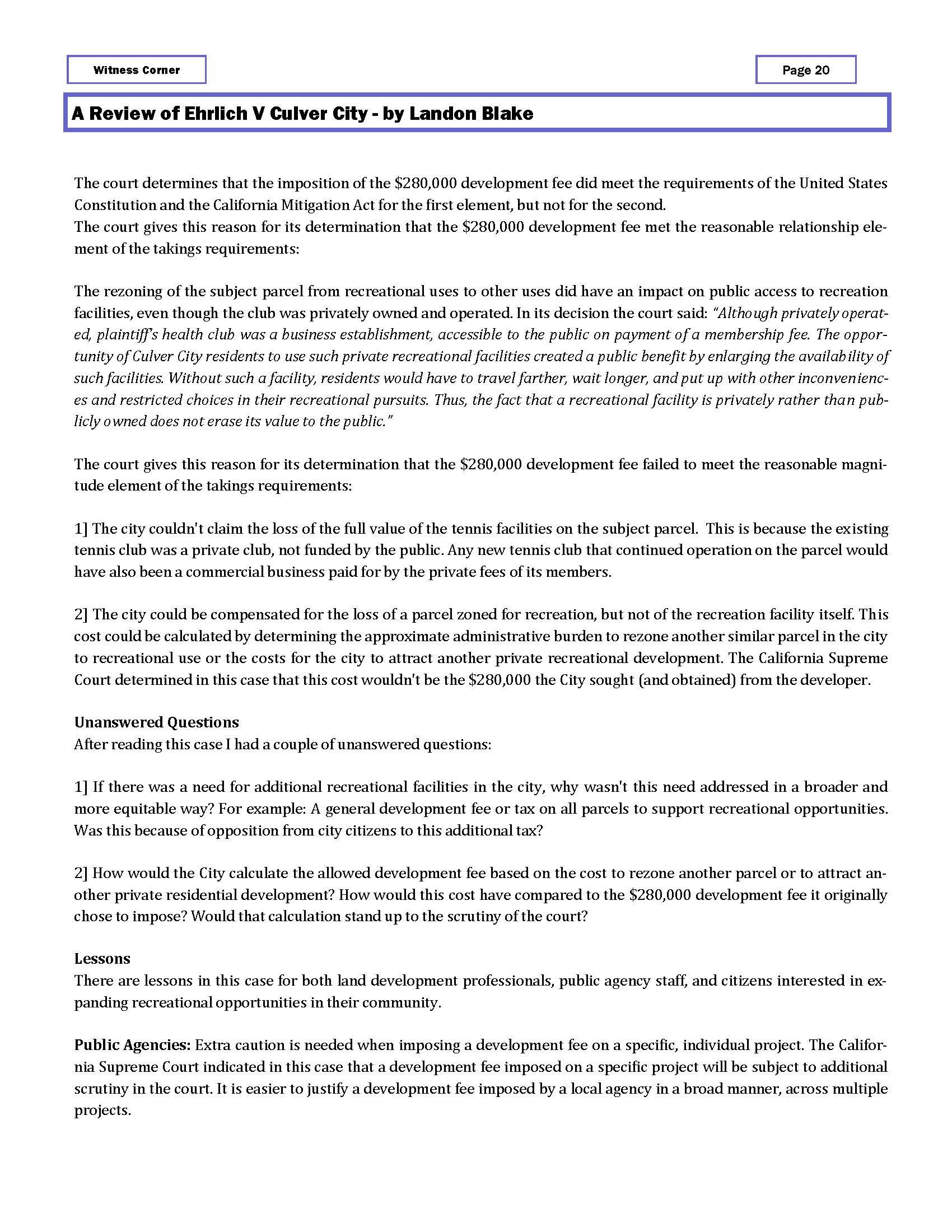 OC-CLSA 082015 Newsletter_Page_23.jpg