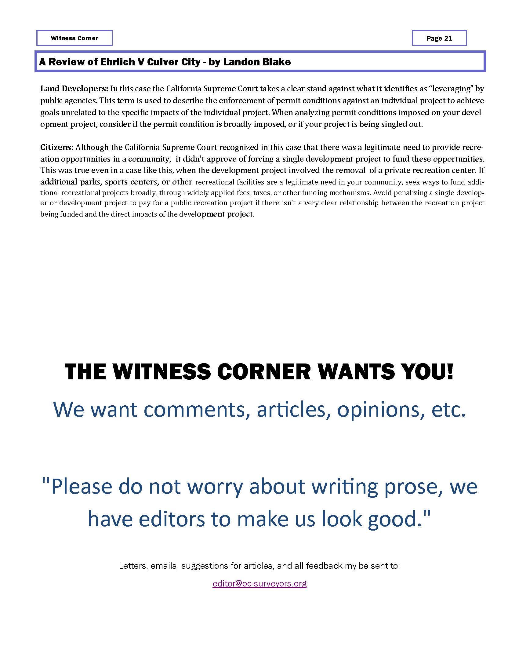 OC-CLSA 082015 Newsletter_Page_24.jpg